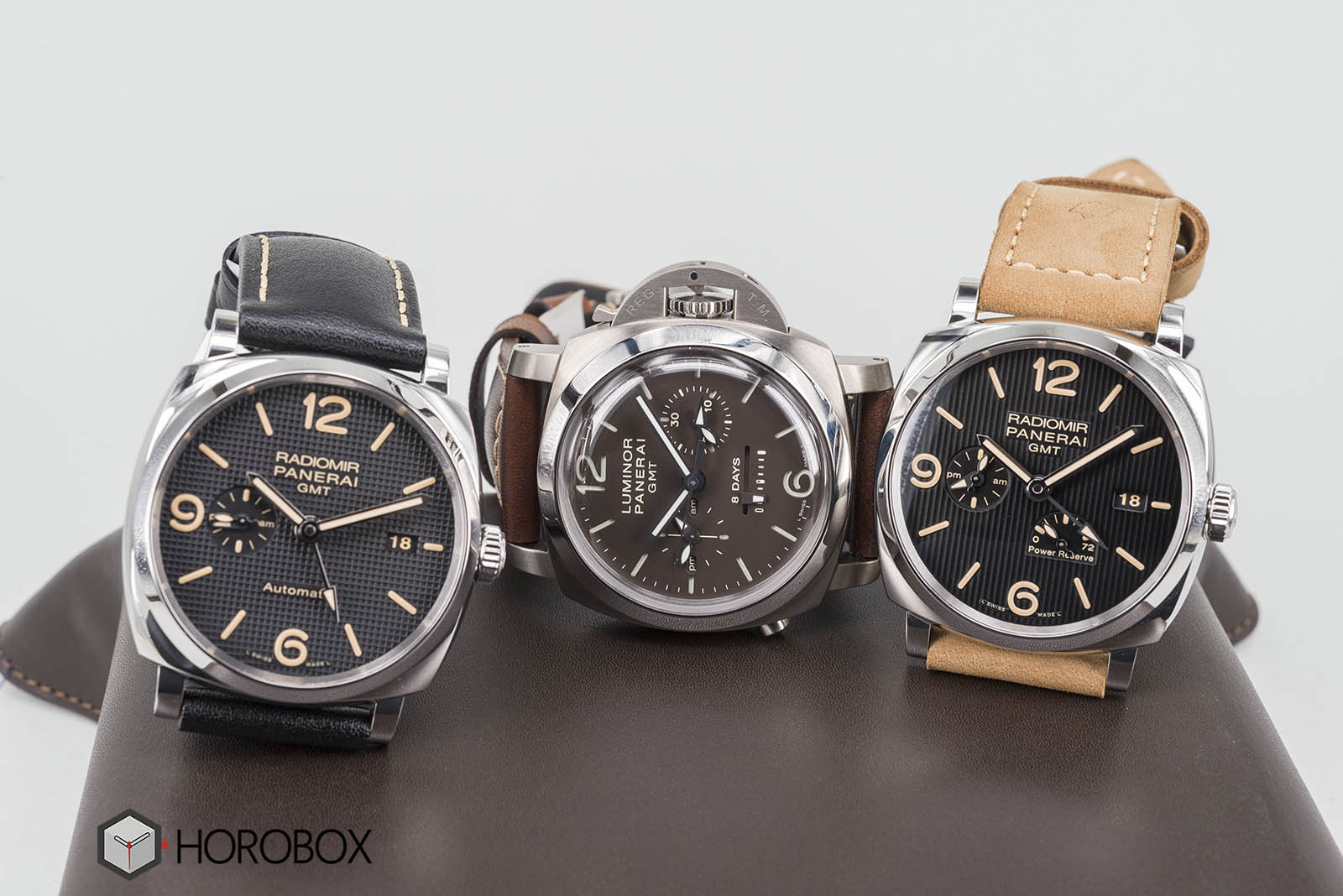 Officine-panerai-power-reserve-2.jpg