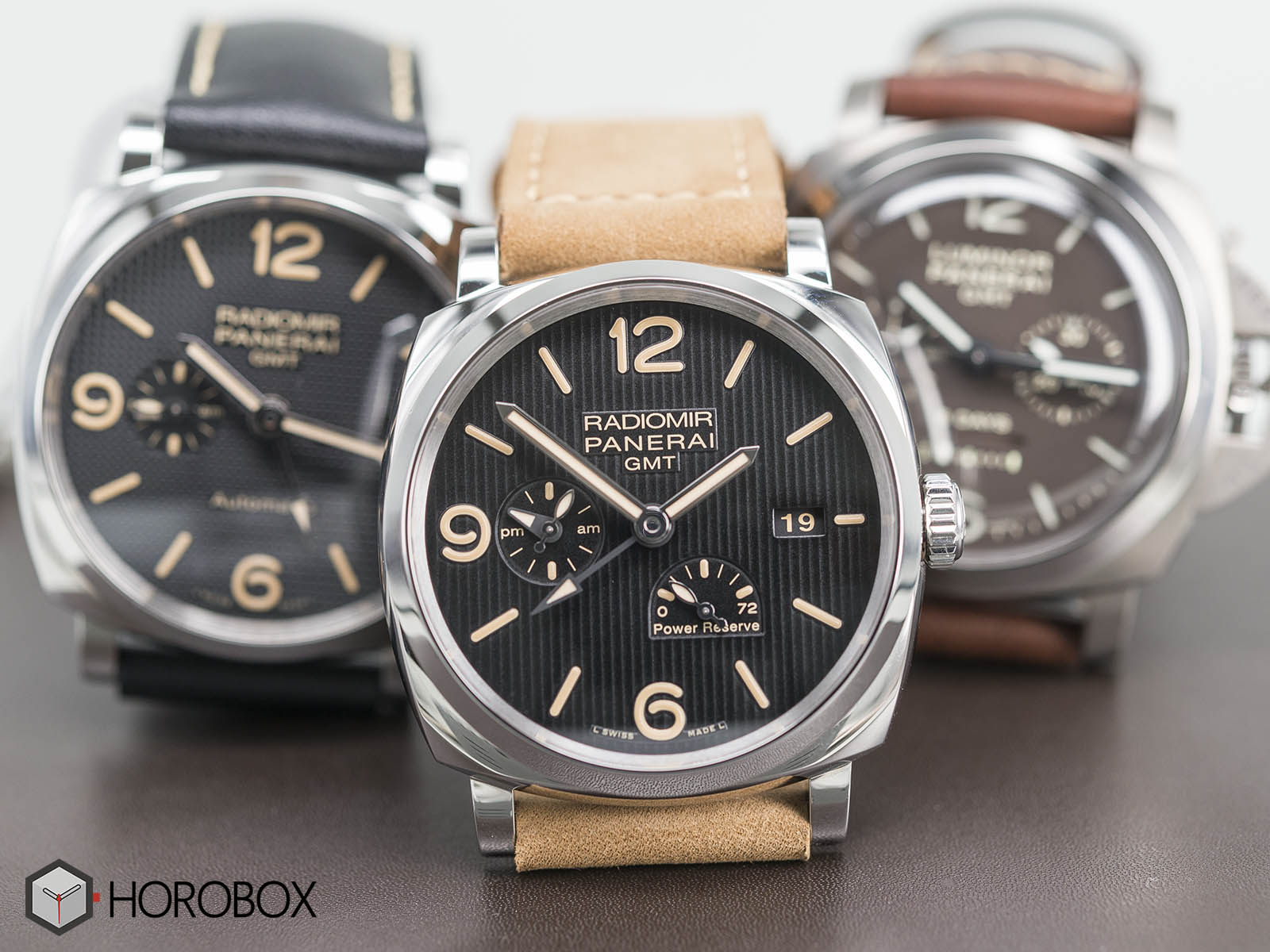 Officine-panerai-power-reserve-6.jpg