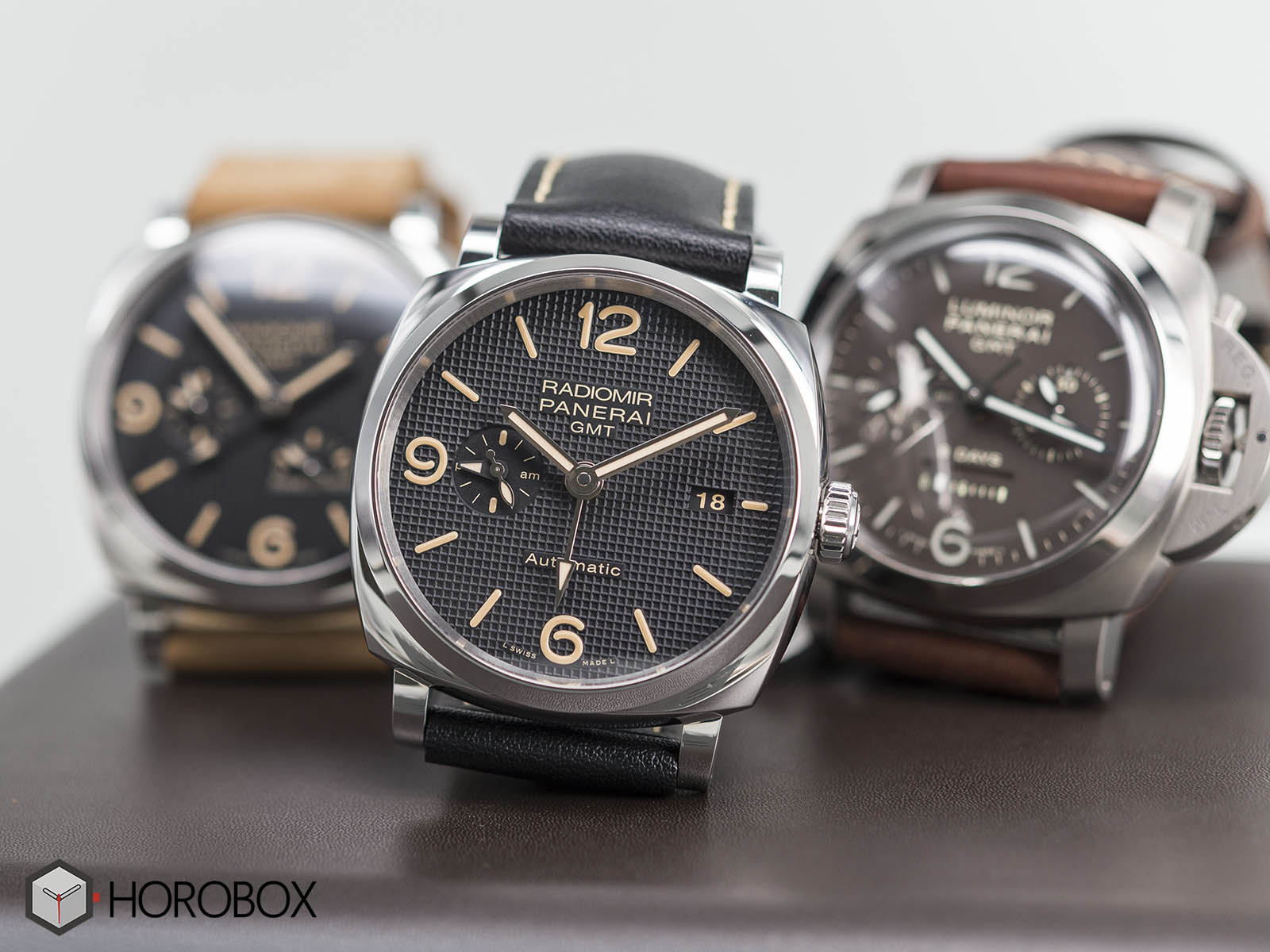 Officine-panerai-power-reserve-7.jpg