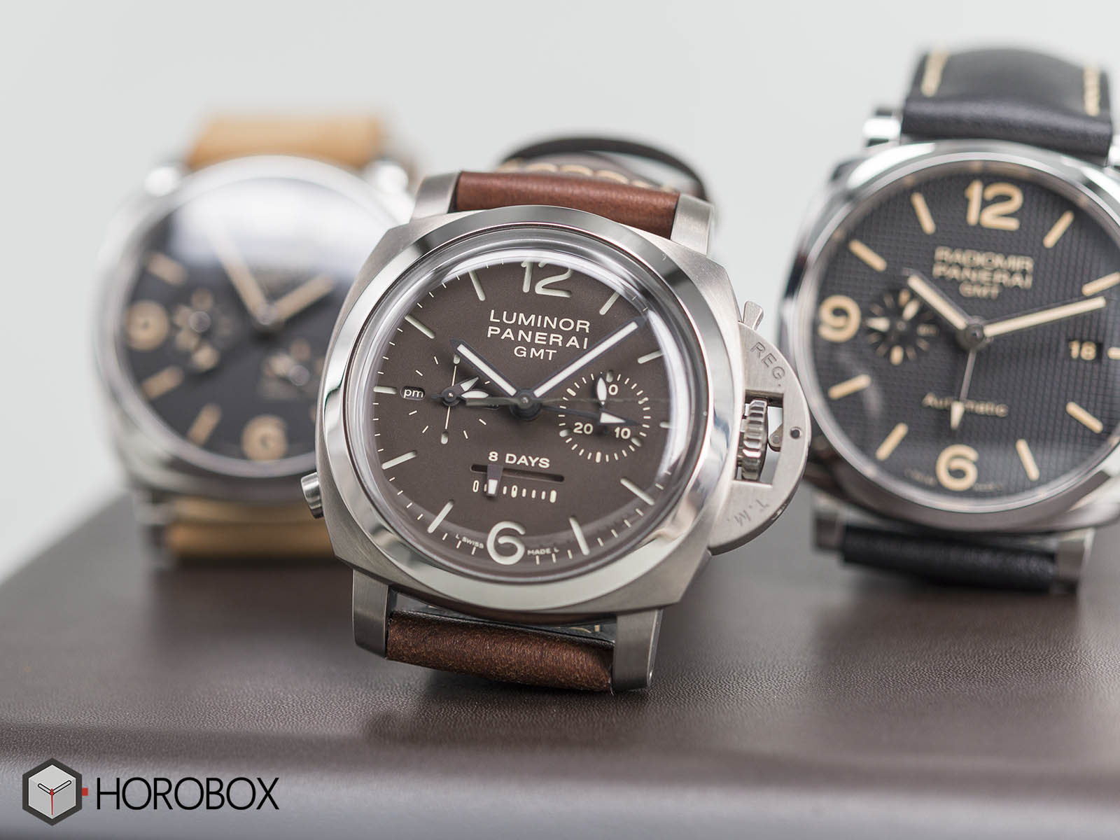 Officine-panerai-power-reserve-8.jpg