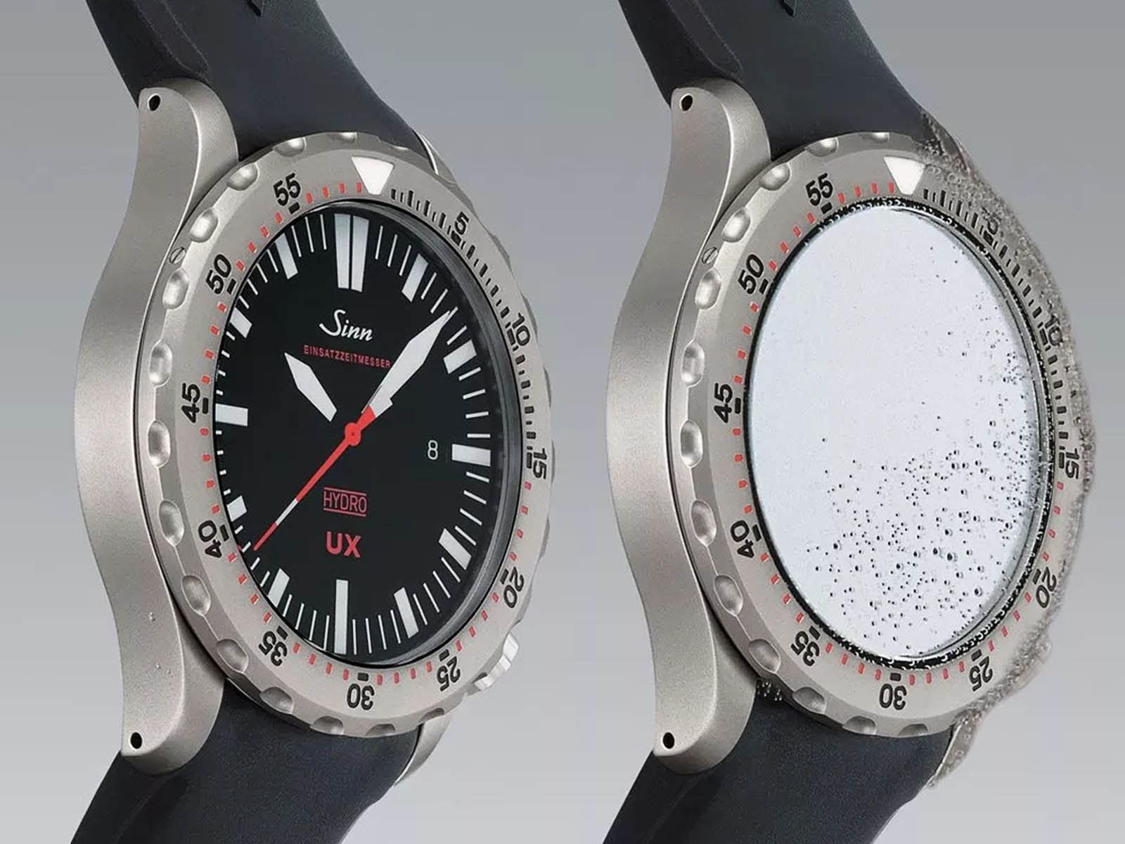 oil-filled-watches-sinn-hydro.jpg