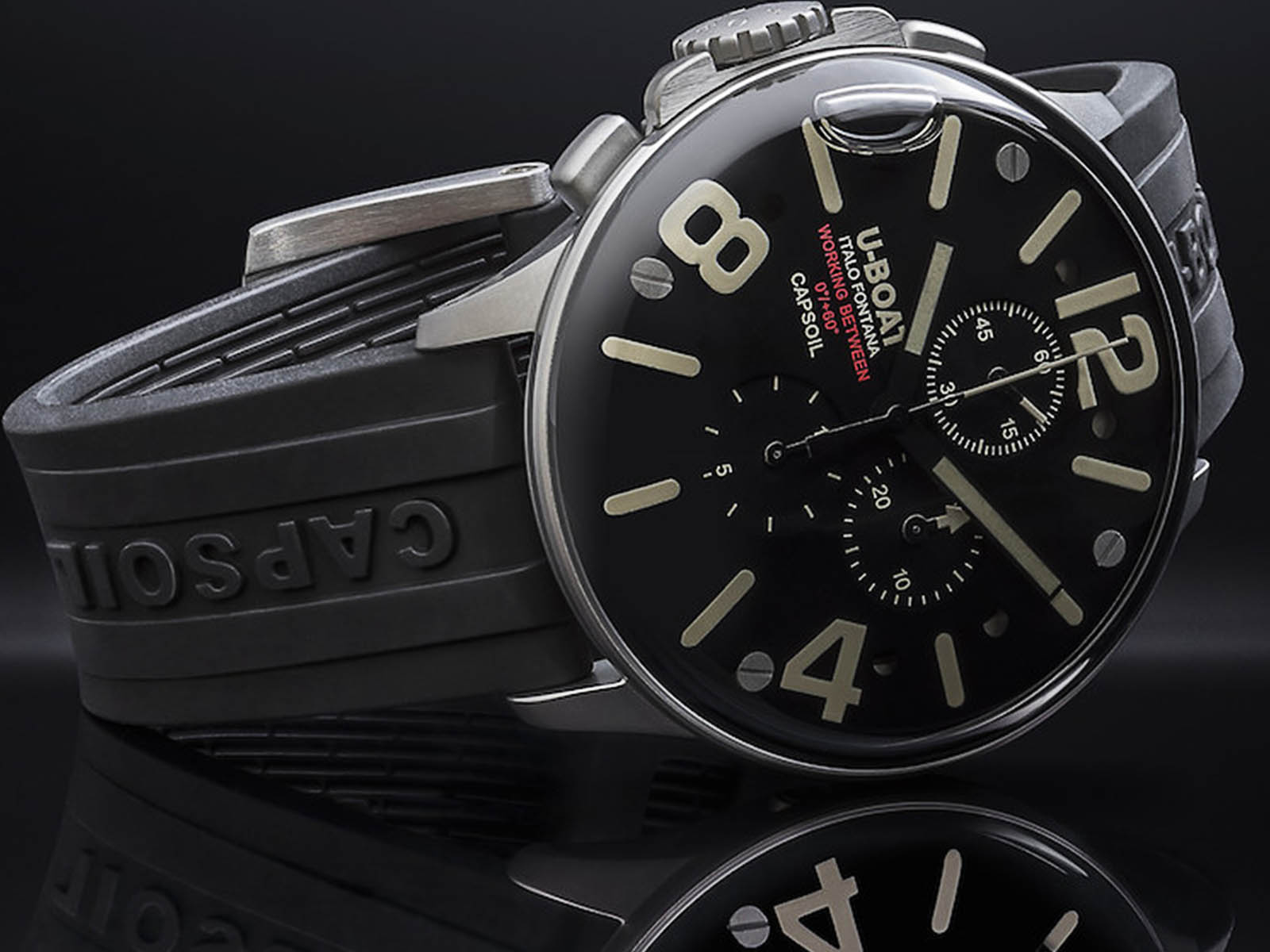 oil-filled-watches-u-boat-capsoil-1.jpg