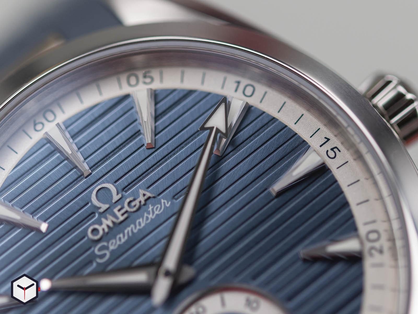 omega-aqua-terra-150m-co-axial-master-chronometer-small-seconds-41mm-3.jpg