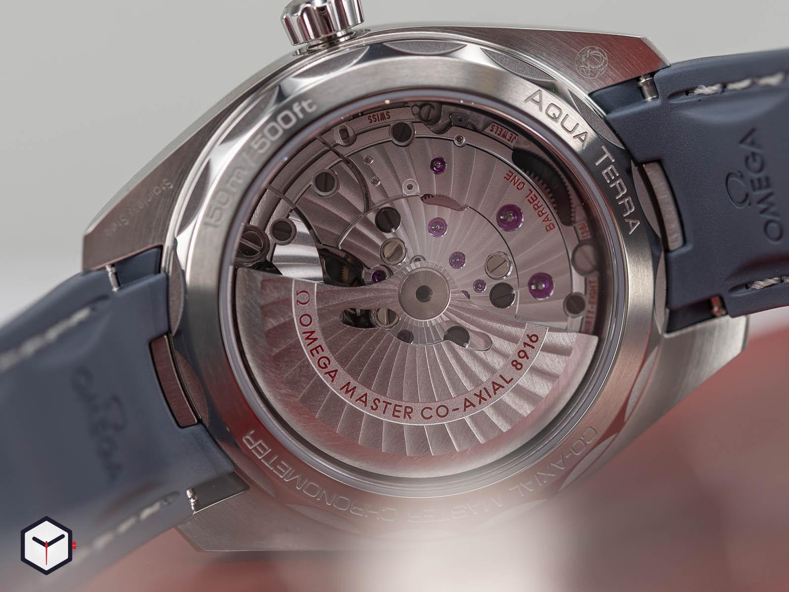 omega-aqua-terra-150m-co-axial-master-chronometer-small-seconds-41mm-6.jpg