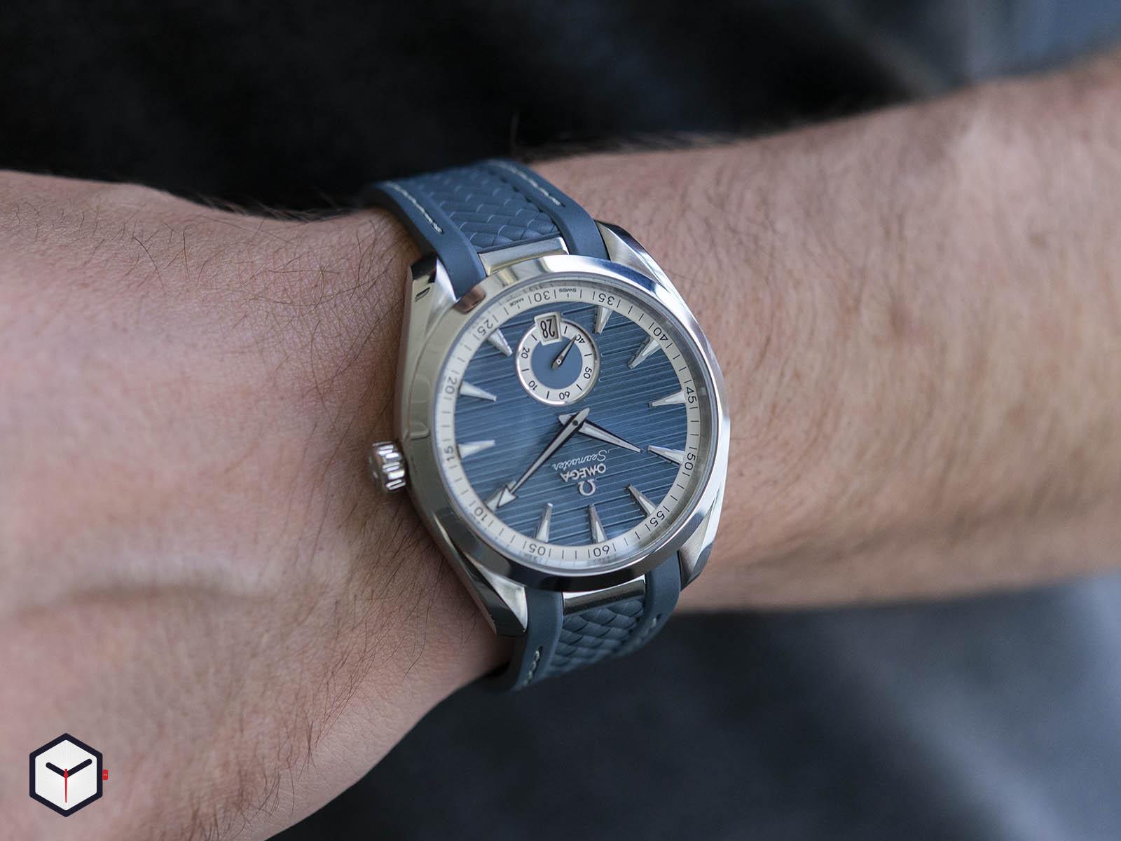 omega-aqua-terra-150m-co-axial-master-chronometer-small-seconds-41mm-9.jpg