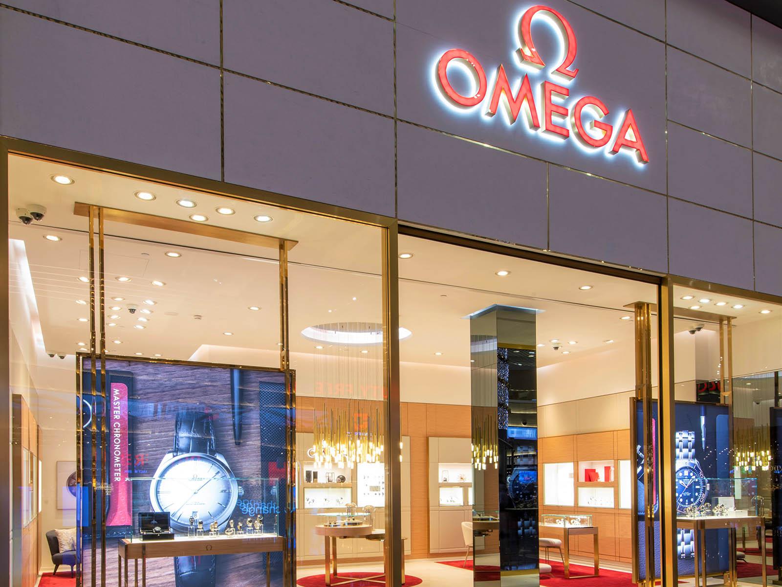 omega-butik-istanbul-havalimani-2.jpg