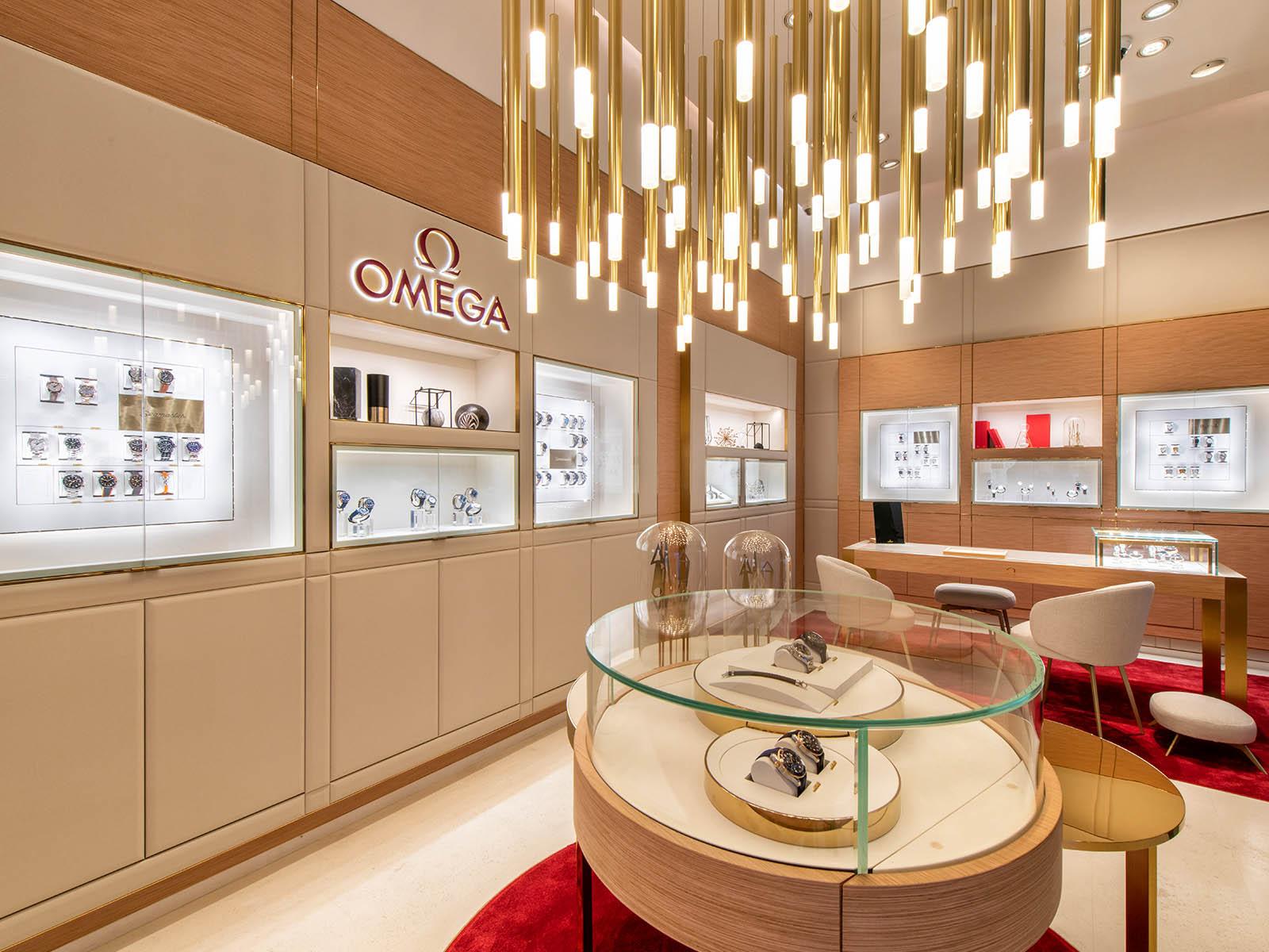 omega-butik-istanbul-havalimani-8.jpg