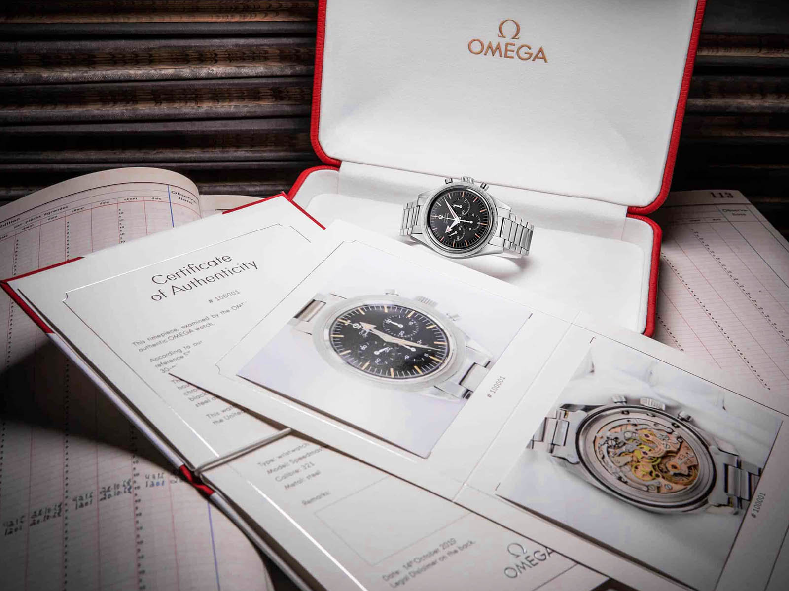 omega-certificate-of-authenticity-2.jpg