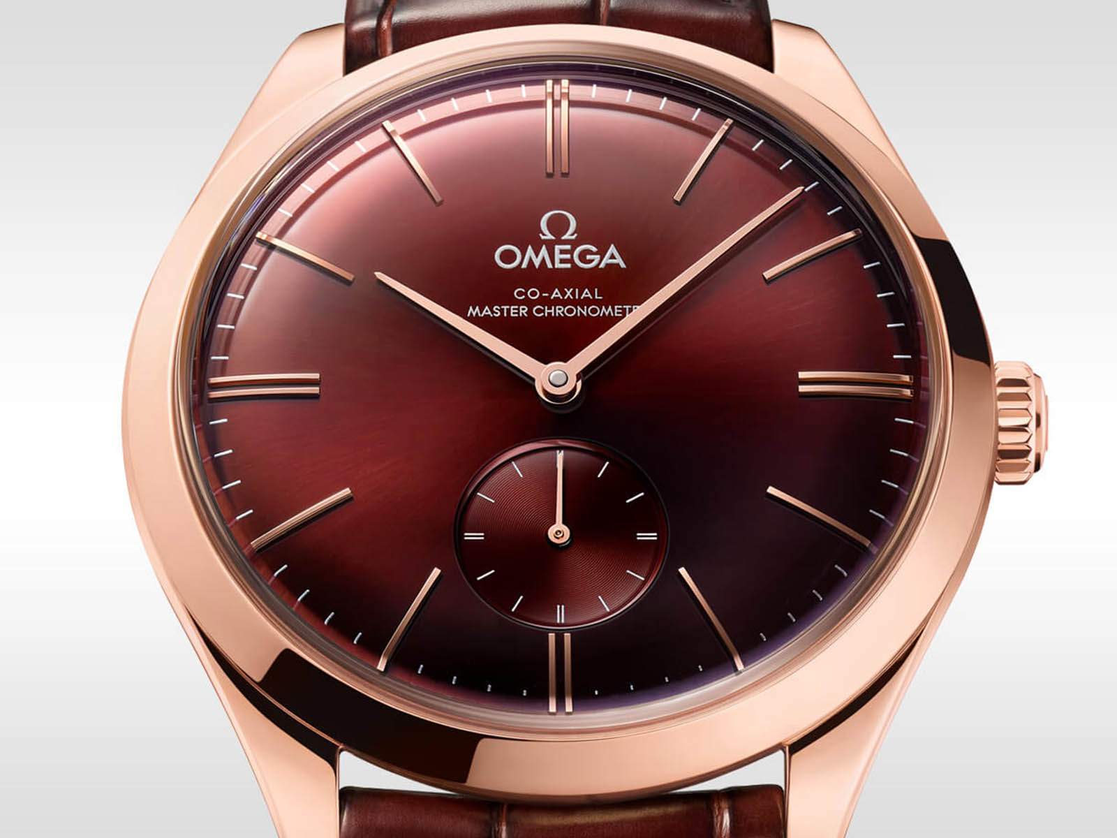 435-53-40-21-11-002-omega-de-ville-tresor-small-seconds-1.jpg