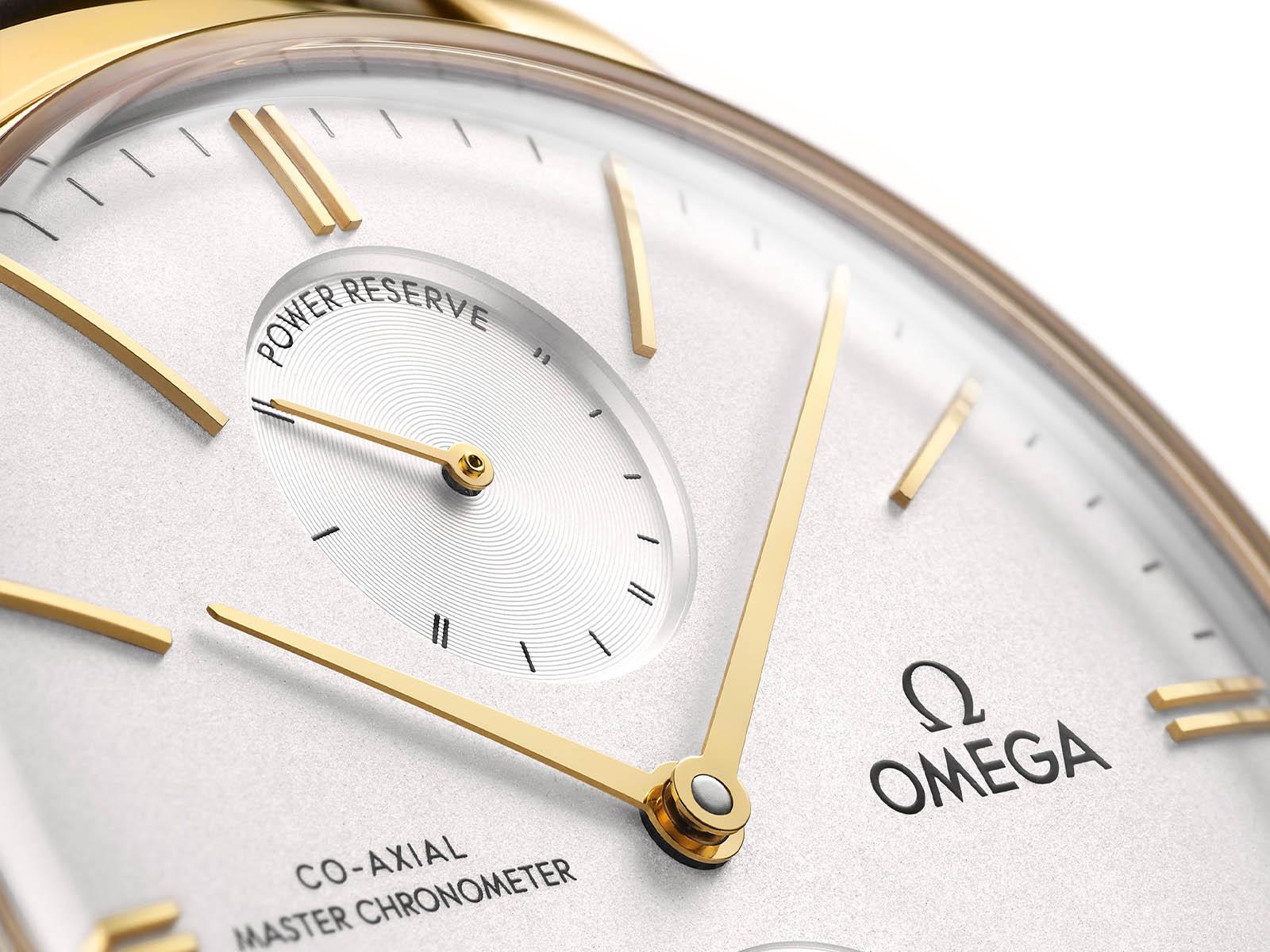 435-53-40-22-02-001-omega-de-ville-tresor-power-reserve-4.jpg