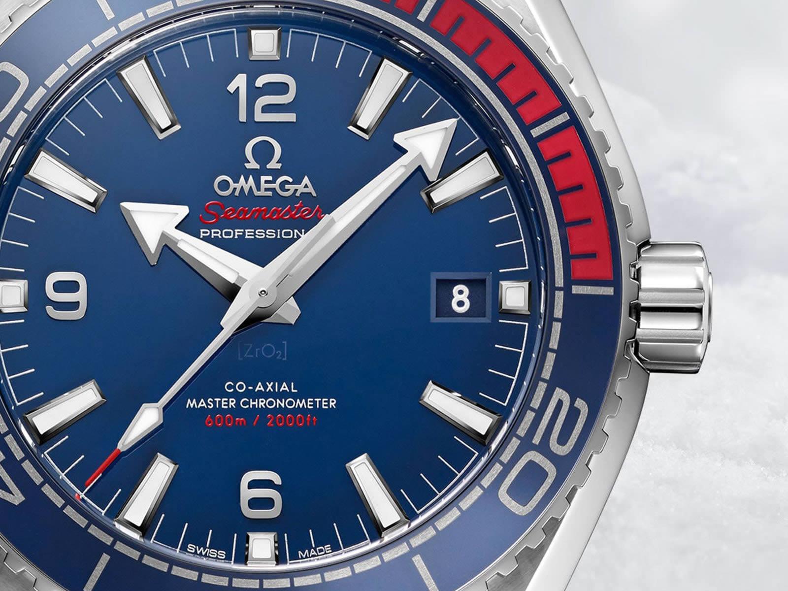52232442103001-Omega-Seamaster-Aqua-Terra-Pyeongchang-2018-Limited-Edition-2.jpg
