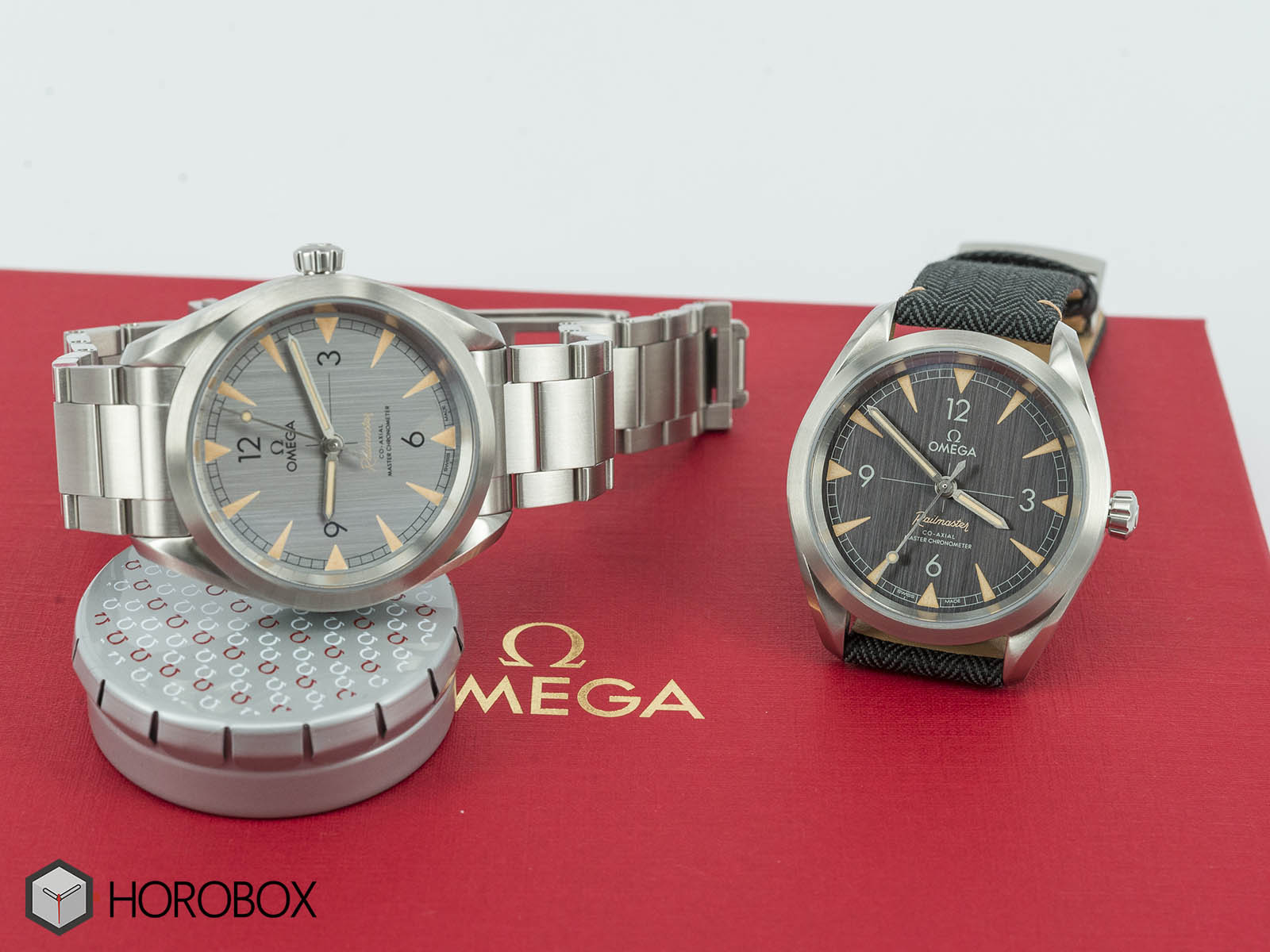 omega-railmaster-co-axial.jpg