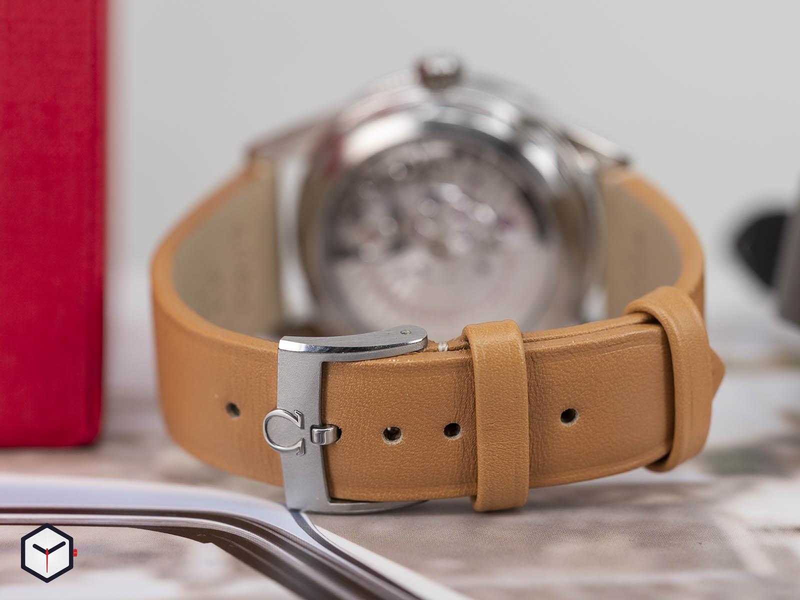 omega-seamaster-300-co-axial-master-chronometer-41mm-10.jpg