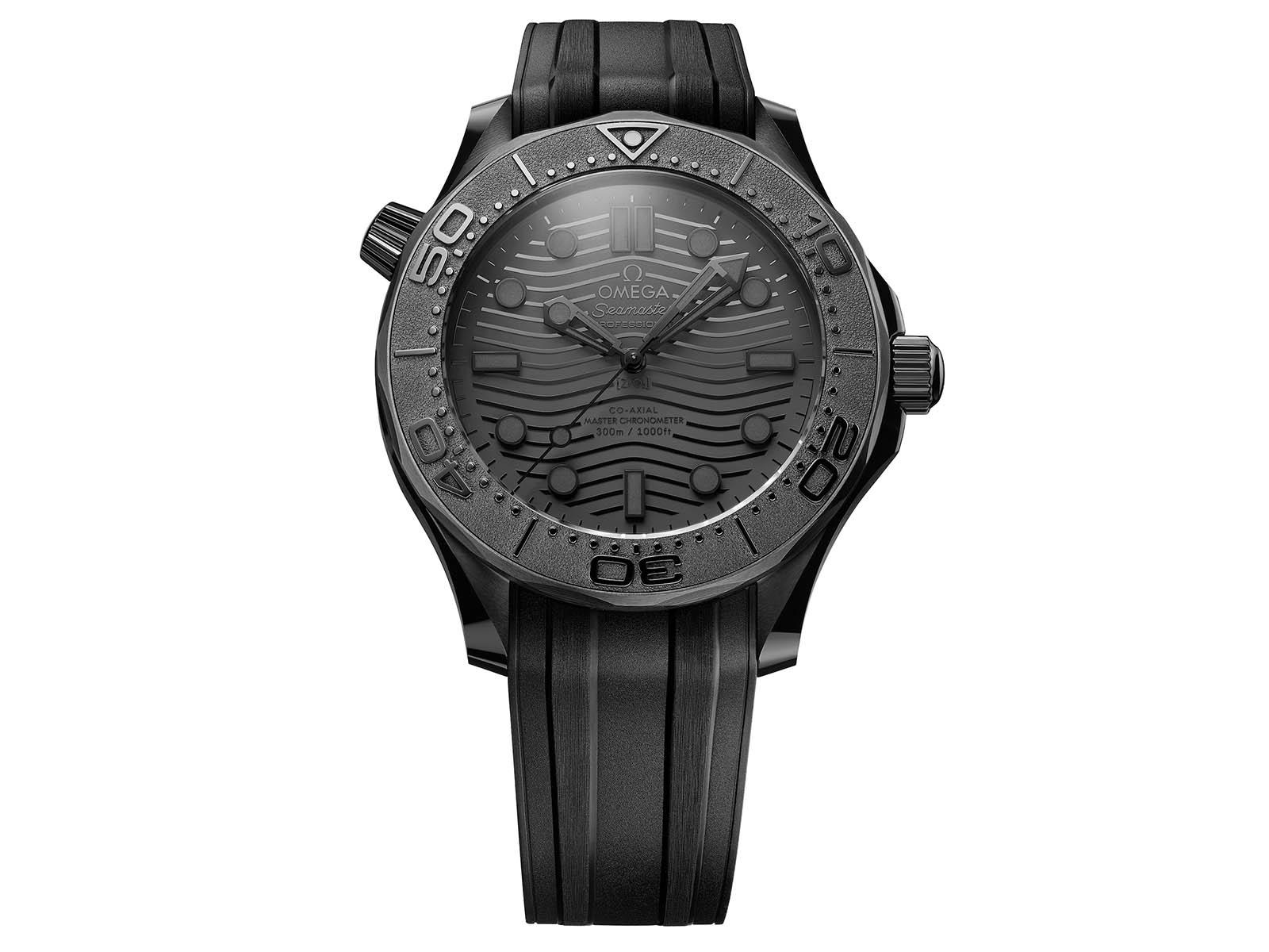 210-92-44-20-01-003-omega-seamaster-300-diver-black-black-6.jpg