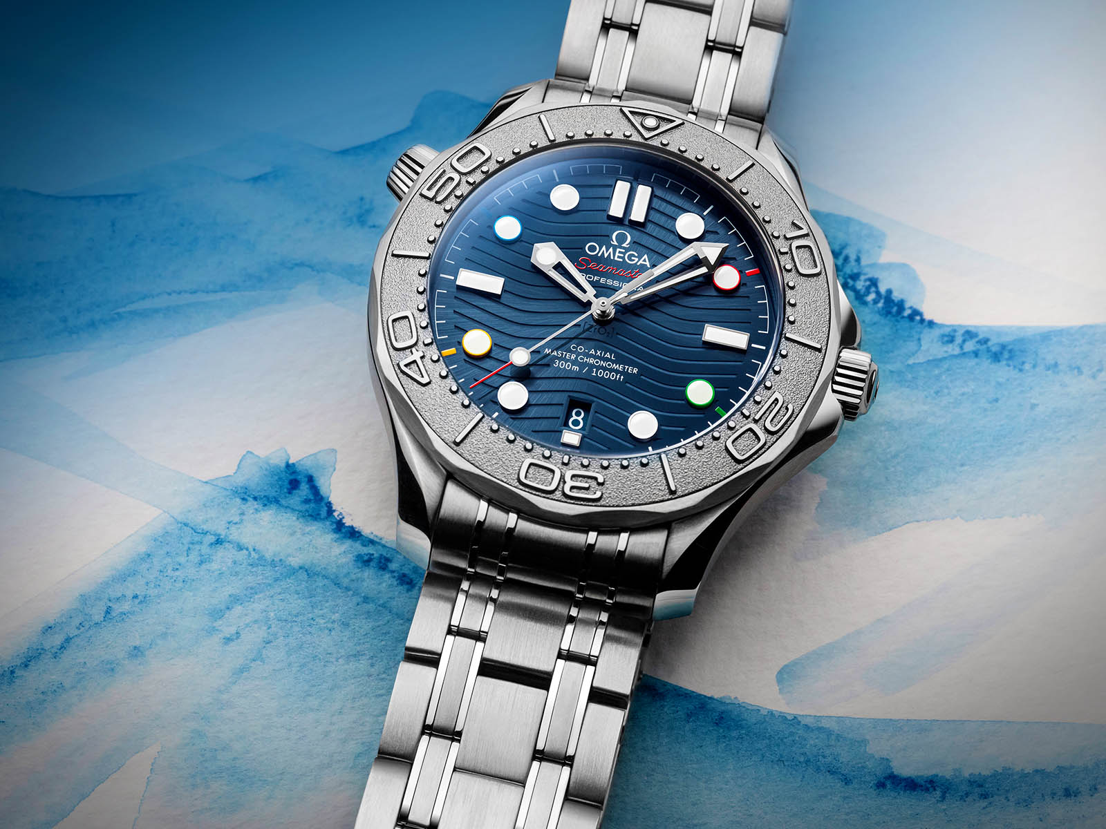 522-30-42-20-03-001-omega-seamaster-diver-300m-beijing-2022-special-edition-2.jpg