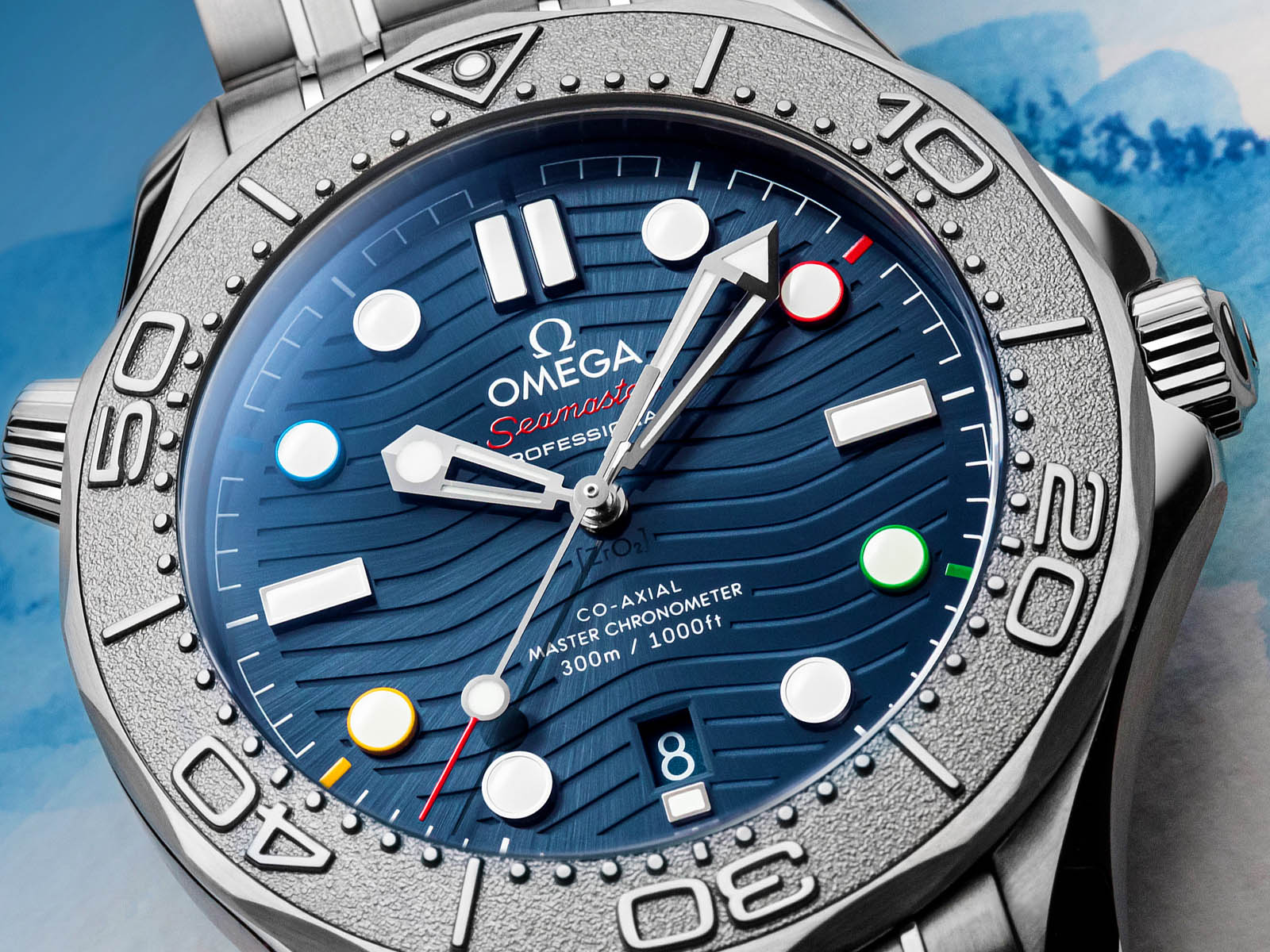 522-30-42-20-03-001-omega-seamaster-diver-300m-beijing-2022-special-edition-3.jpg