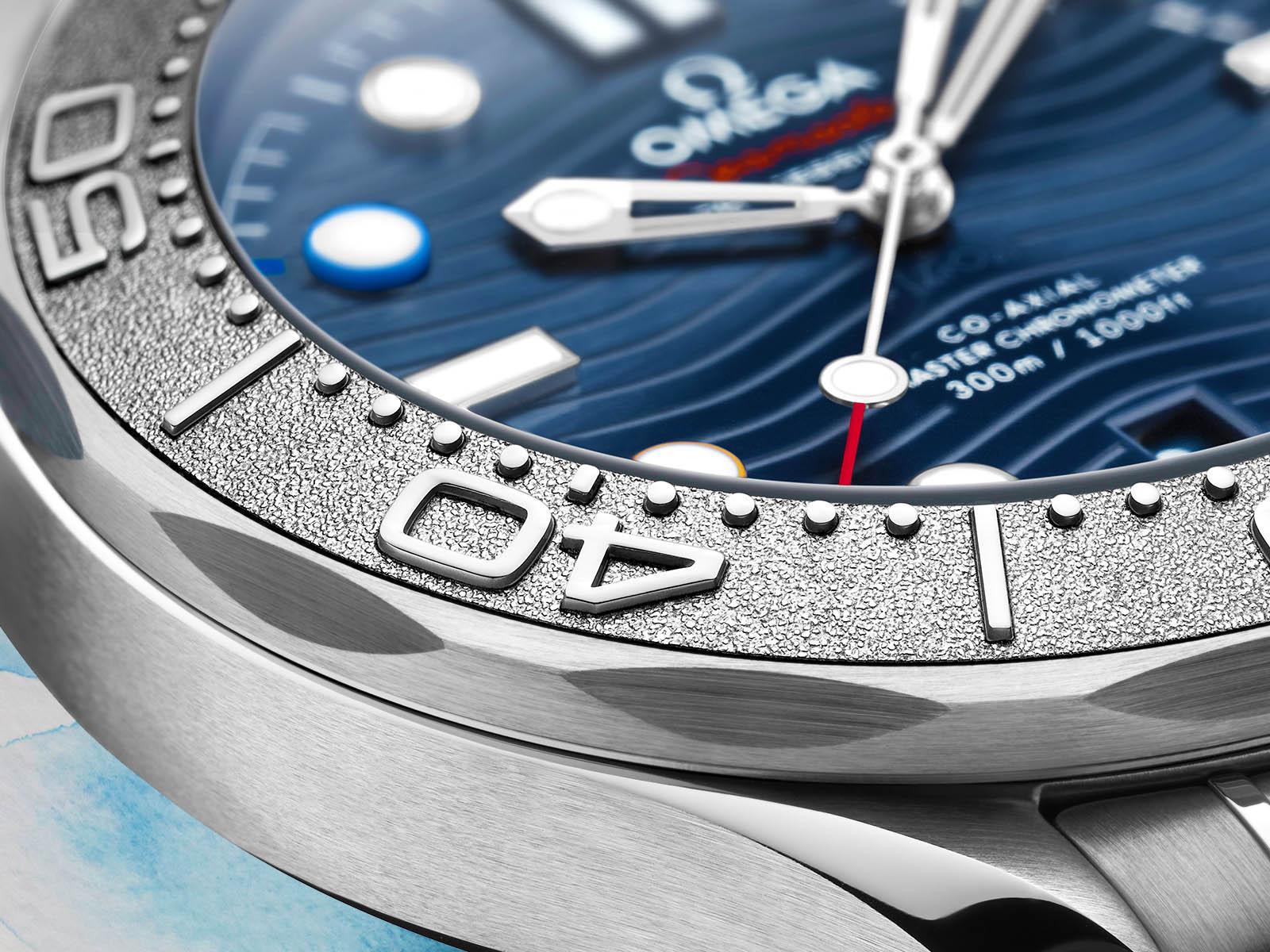 522-30-42-20-03-001-omega-seamaster-diver-300m-beijing-2022-special-edition-4.jpg