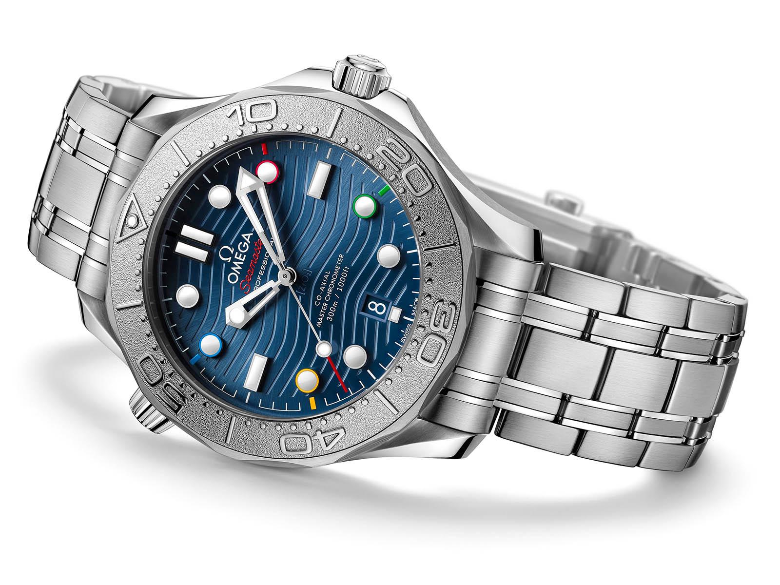 522-30-42-20-03-001-omega-seamaster-diver-300m-beijing-2022-special-edition-6.jpg