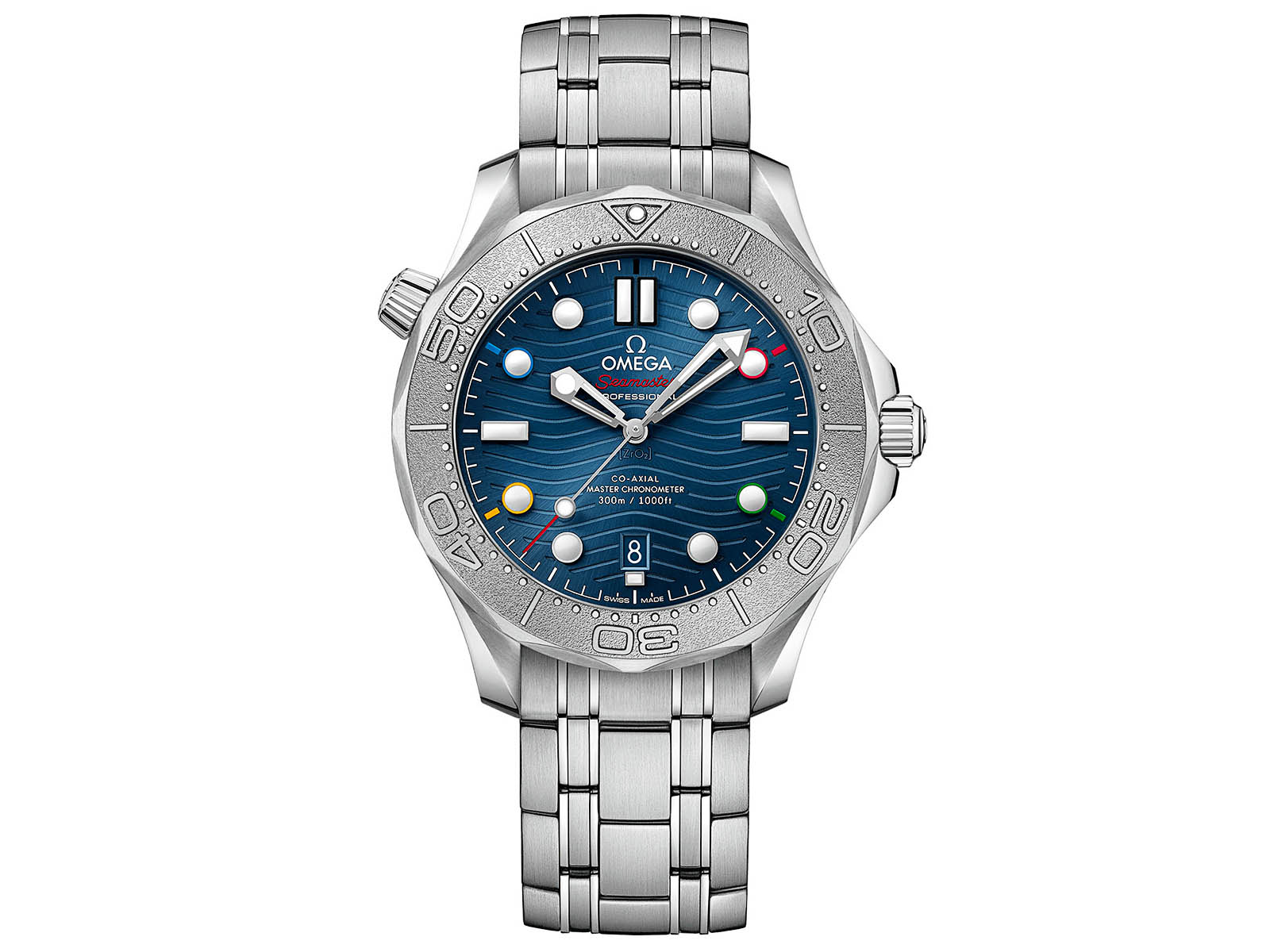 522-30-42-20-03-001-omega-seamaster-diver-300m-beijing-2022-special-edition-8.jpg