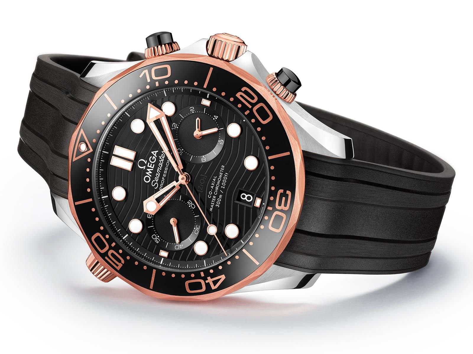 210-22-44-51-01-001-omega-seamaster-diver-300m-chronograph-2.jpg