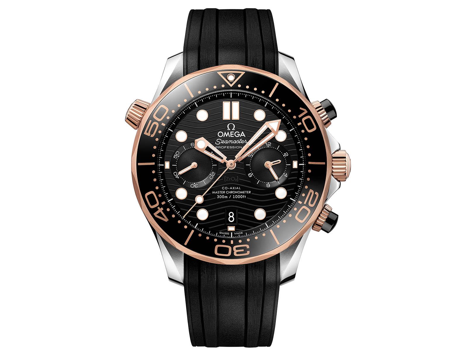 210-22-44-51-01-001-omega-seamaster-diver-300m-chronograph-3.jpg