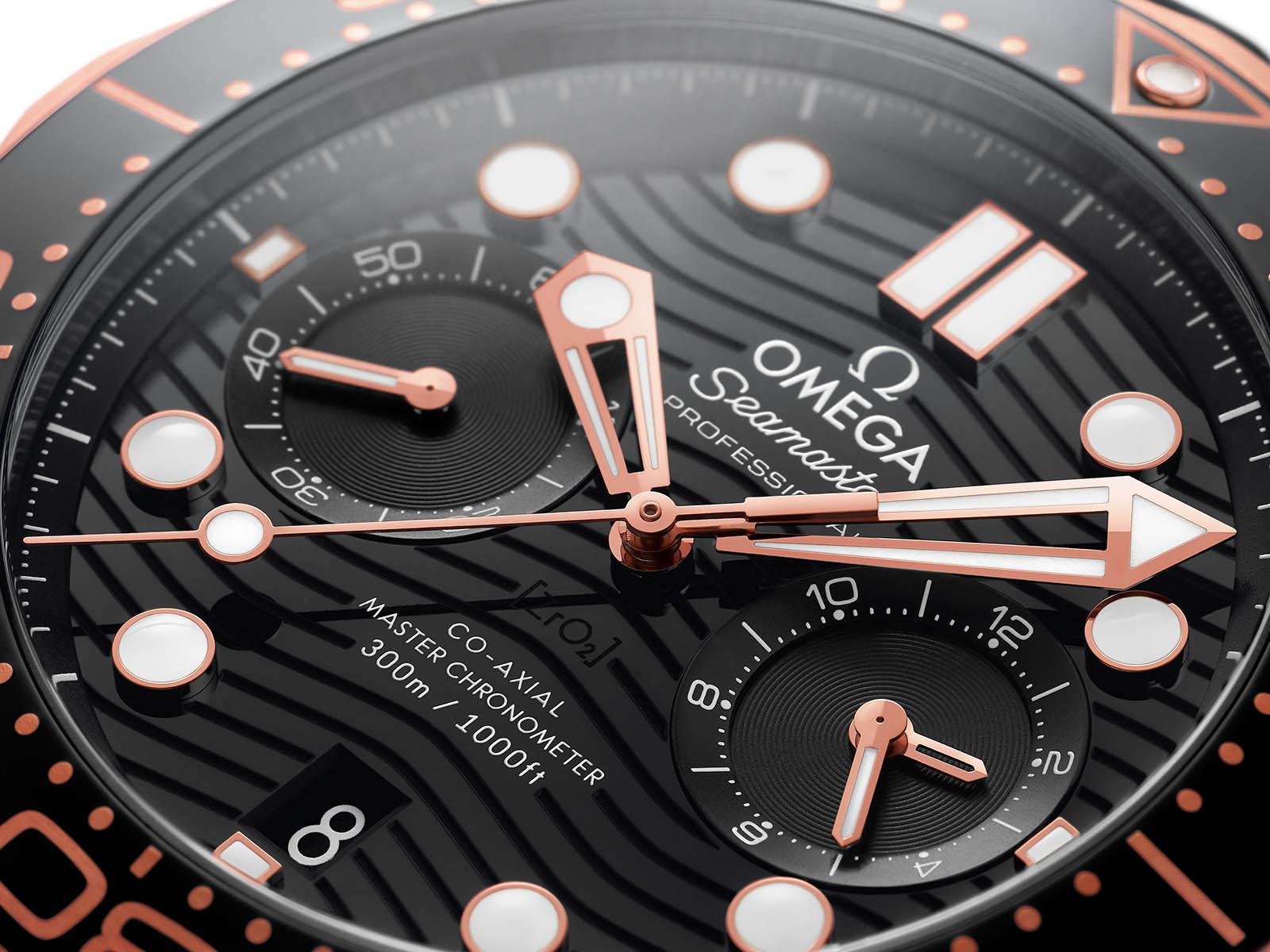 210-22-44-51-01-001-omega-seamaster-diver-300m-chronograph-4.jpg