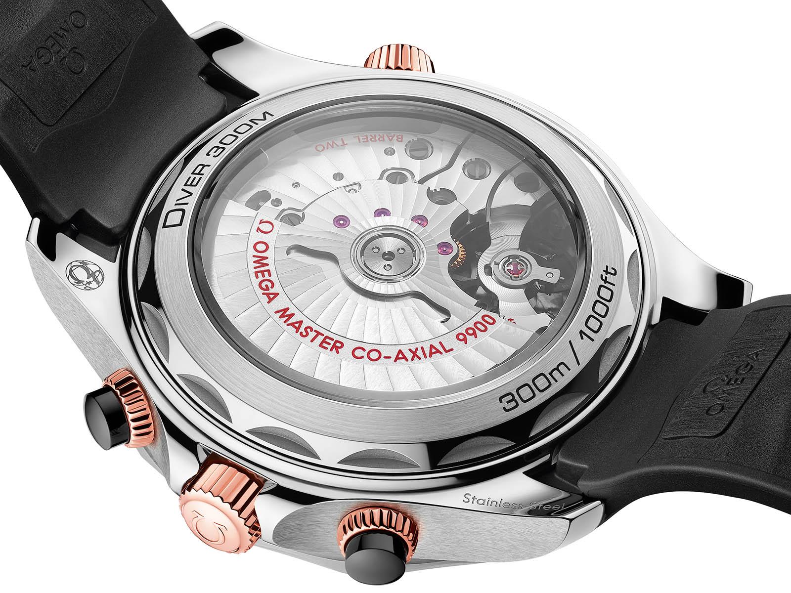 210-22-44-51-01-001-omega-seamaster-diver-300m-chronograph-5.jpg