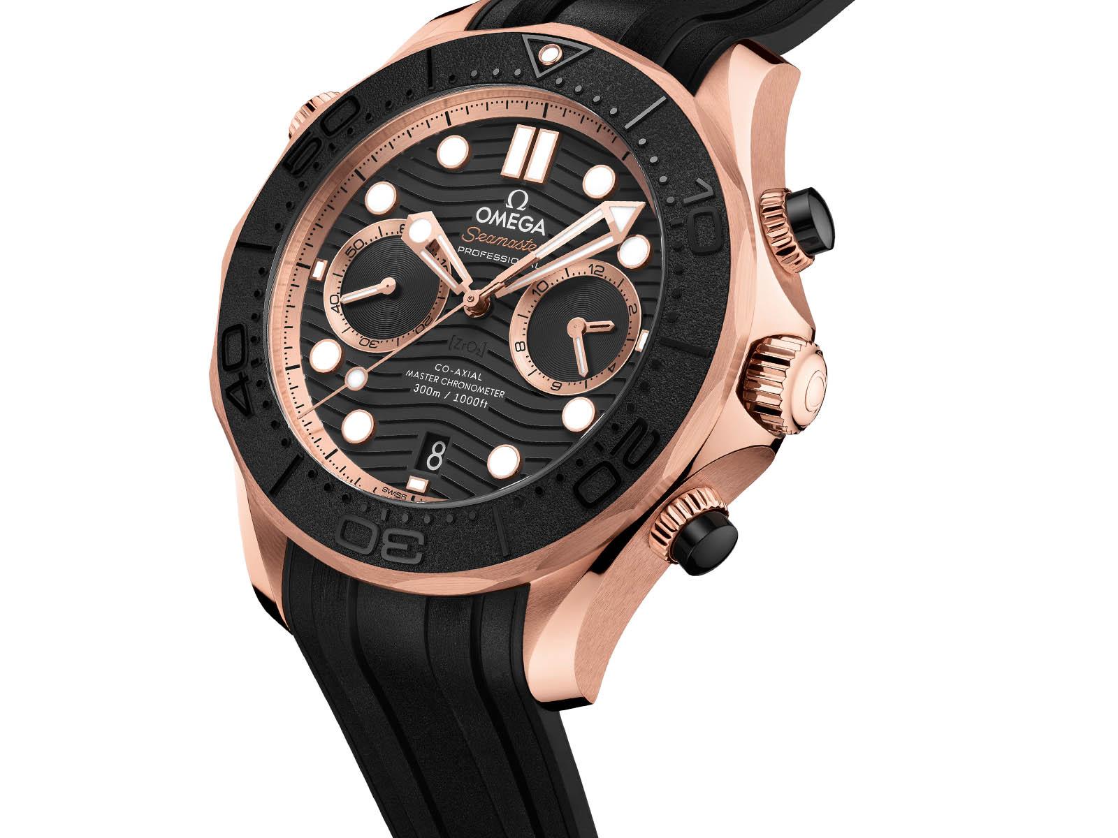 210-62-44-51-01-001-omega-seamaster-diver-300m-chronograph-2.jpg