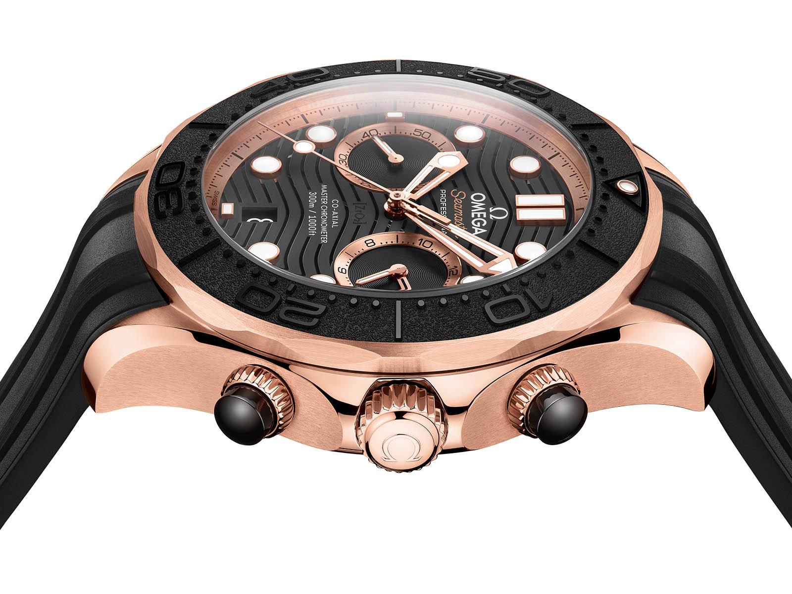 210-62-44-51-01-001-omega-seamaster-diver-300m-chronograph-3.jpg