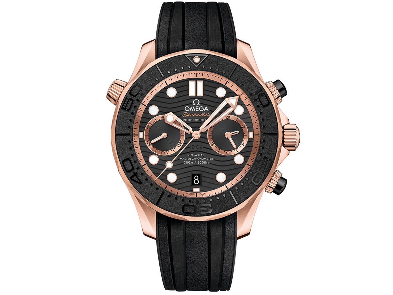 210-62-44-51-01-001-omega-seamaster-diver-300m-chronograph-4.jpg
