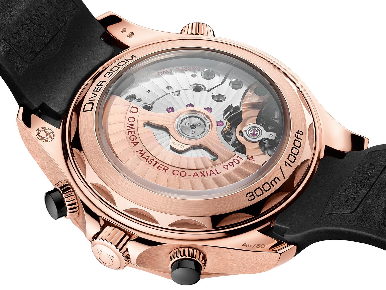 210-62-44-51-01-001-omega-seamaster-diver-300m-chronograph-5.jpg