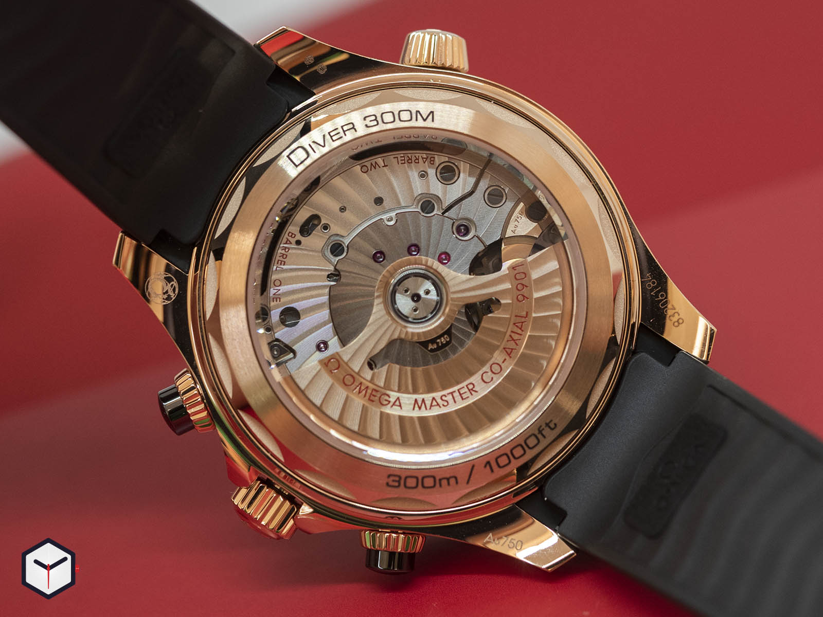 210-62-44-51-01-001-omega-seamaster-diver-300m-co-axial-master-chronometer-chronograph-5.jpg