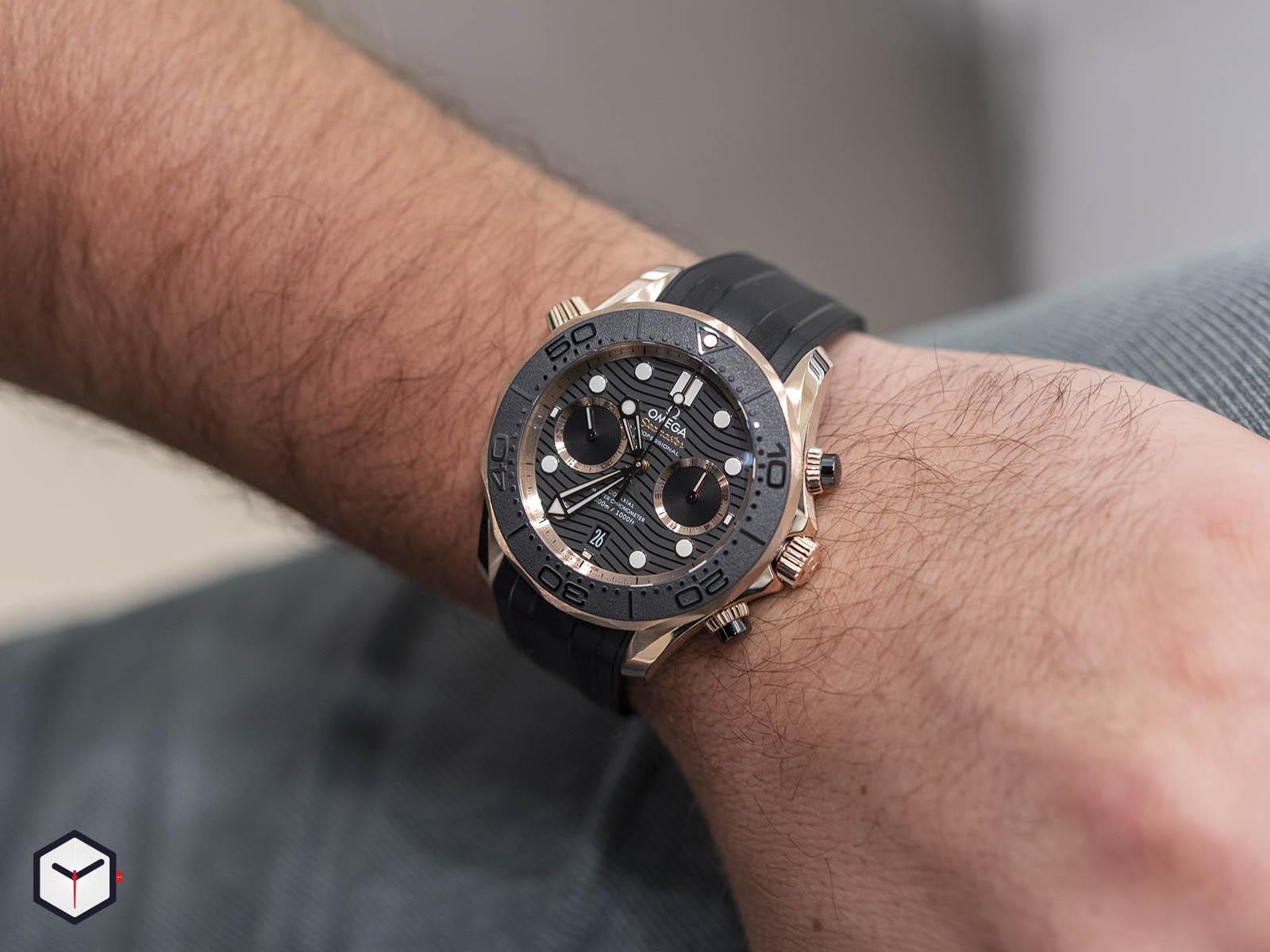 210-62-44-51-01-001-omega-seamaster-diver-300m-co-axial-master-chronometer-chronograph-7.jpg