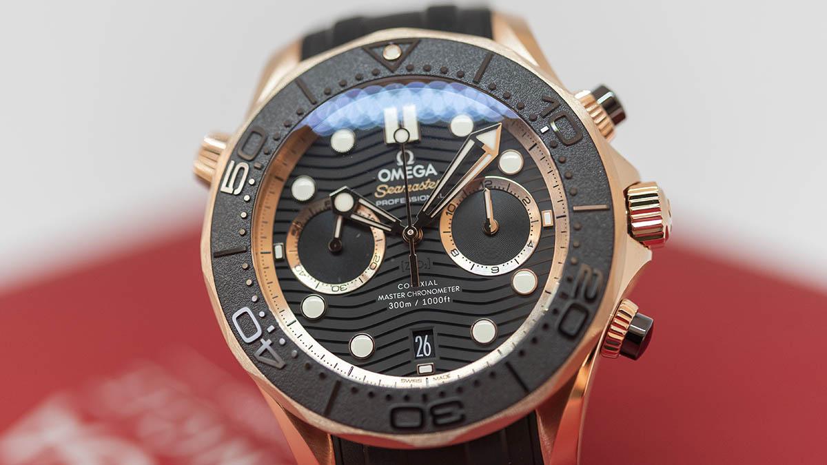 210-62-44-51-01-001-omega-seamaster-diver-300m-co-axial-master-chronometer-chronograph-k.jpg