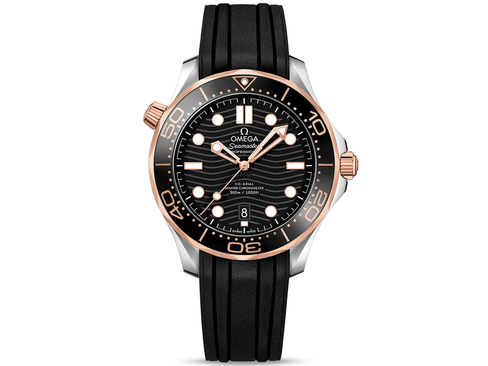 210-22-42-20-01-002-omega-seamaster-diver-300m-collection-1-.jpg