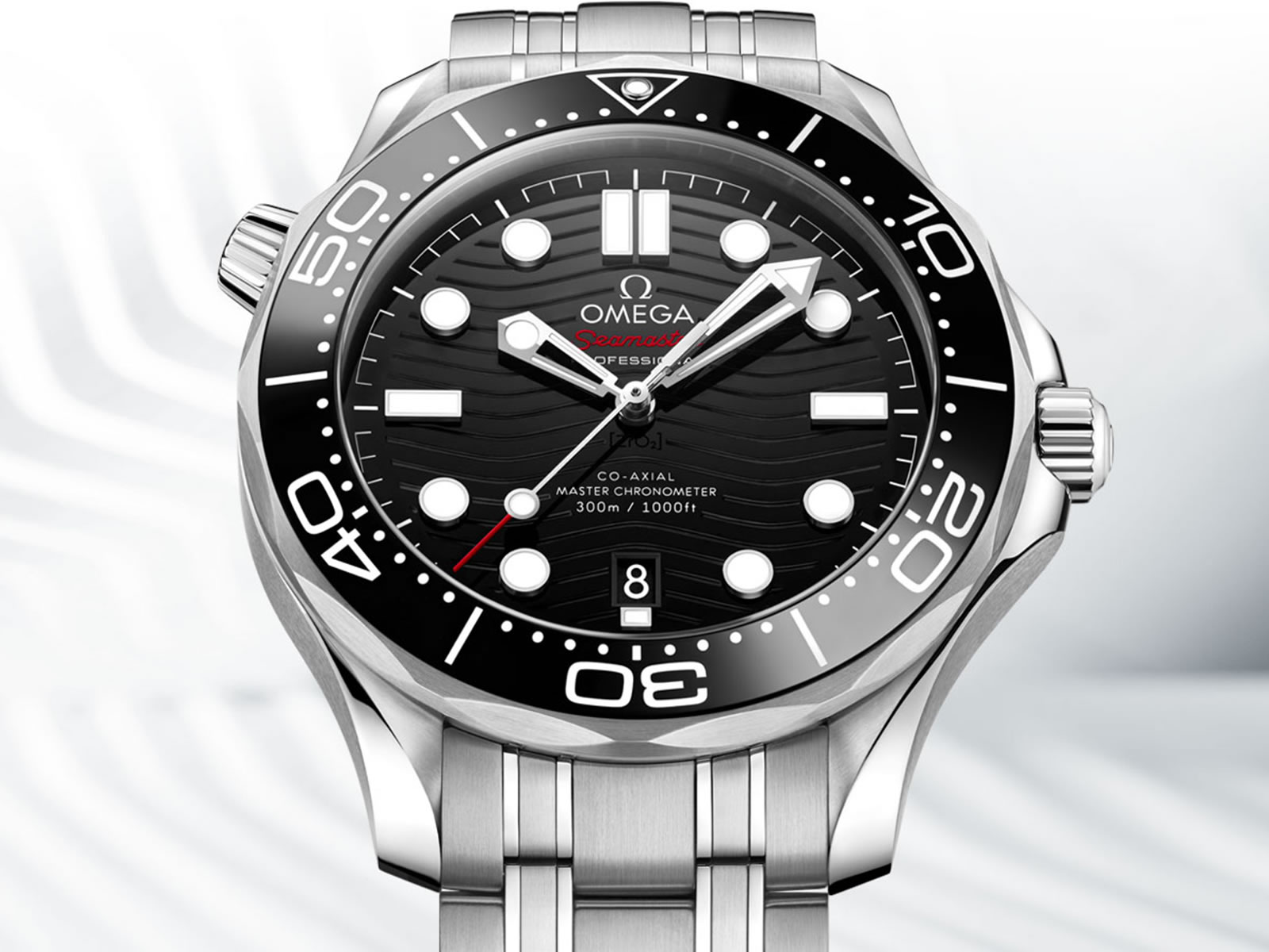 210-30-42-20-01-001-omega-seamaster-diver-300m-collection-2-.jgp