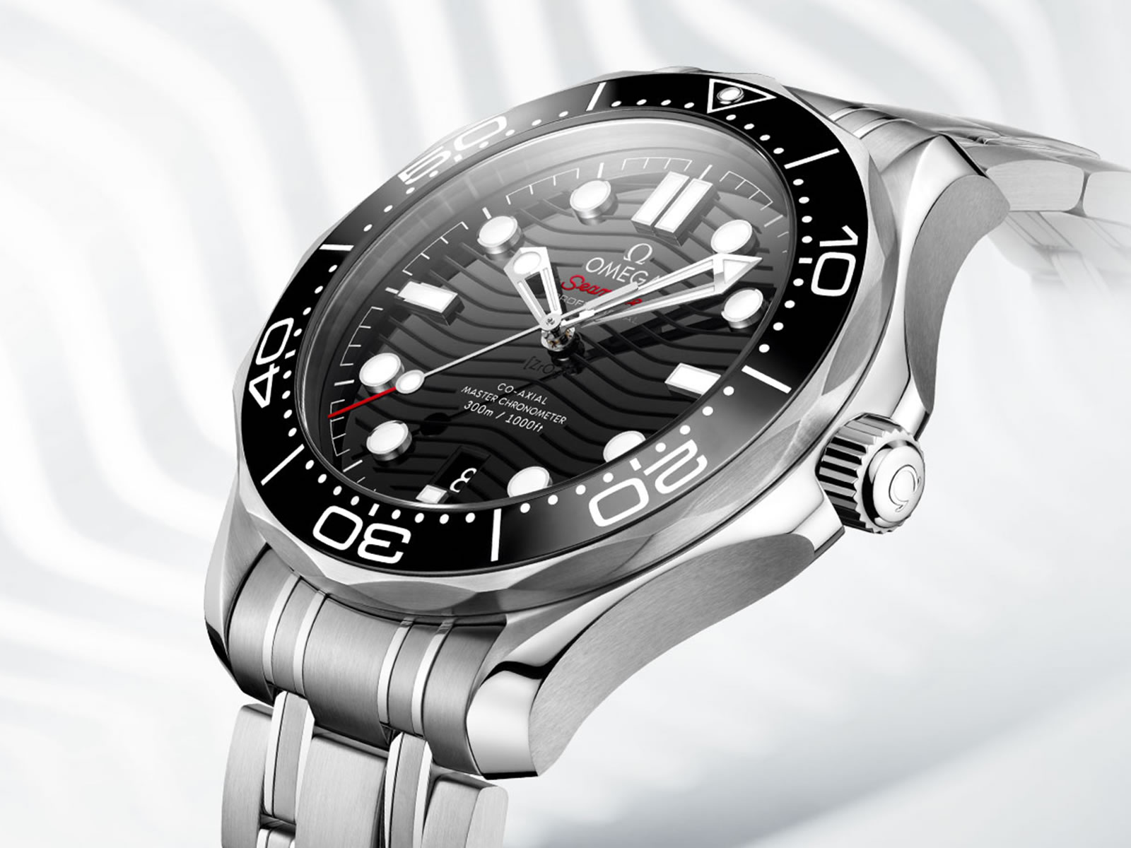 210-30-42-20-01-001-omega-seamaster-diver-300m-collection-3-.jpg