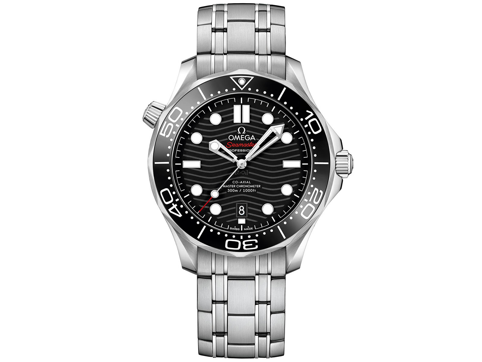 210-30-42-20-01-001-omega-seamaster-diver-300m-collection-5-.jpg