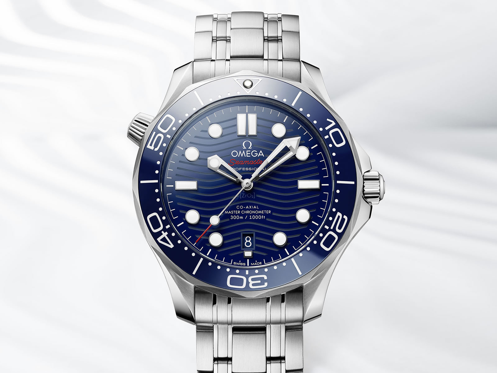 210-30-42-20-03-001-omega-seamaster-diver-300m-collection-3-.jpg