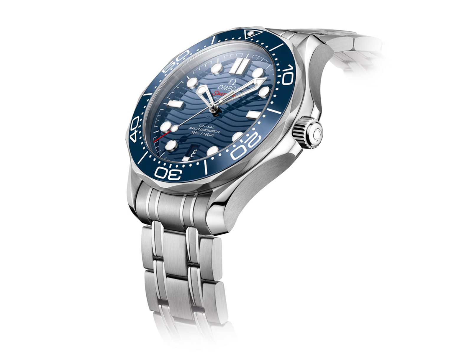 210-30-42-20-03-001-omega-seamaster-diver-300m-collection-4-.jpg