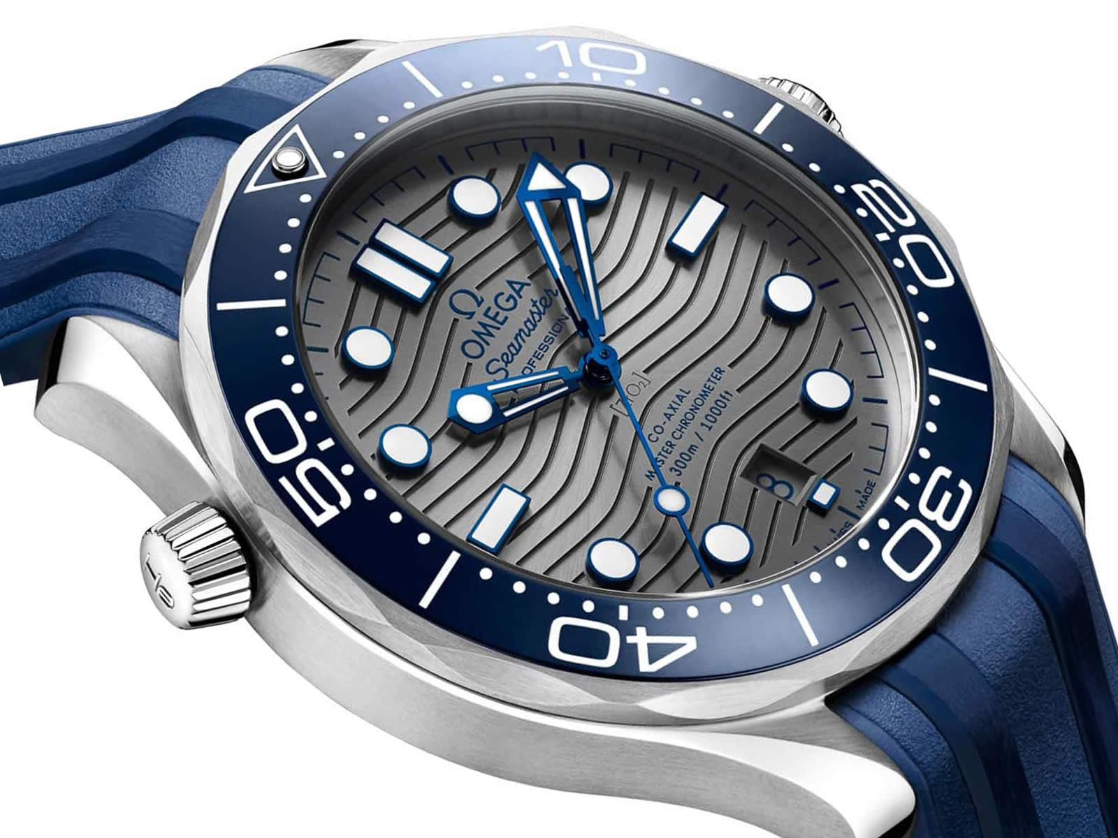 210-32-42-20-06-001-omega-seamaster-diver-300m-collection-2-.jpg