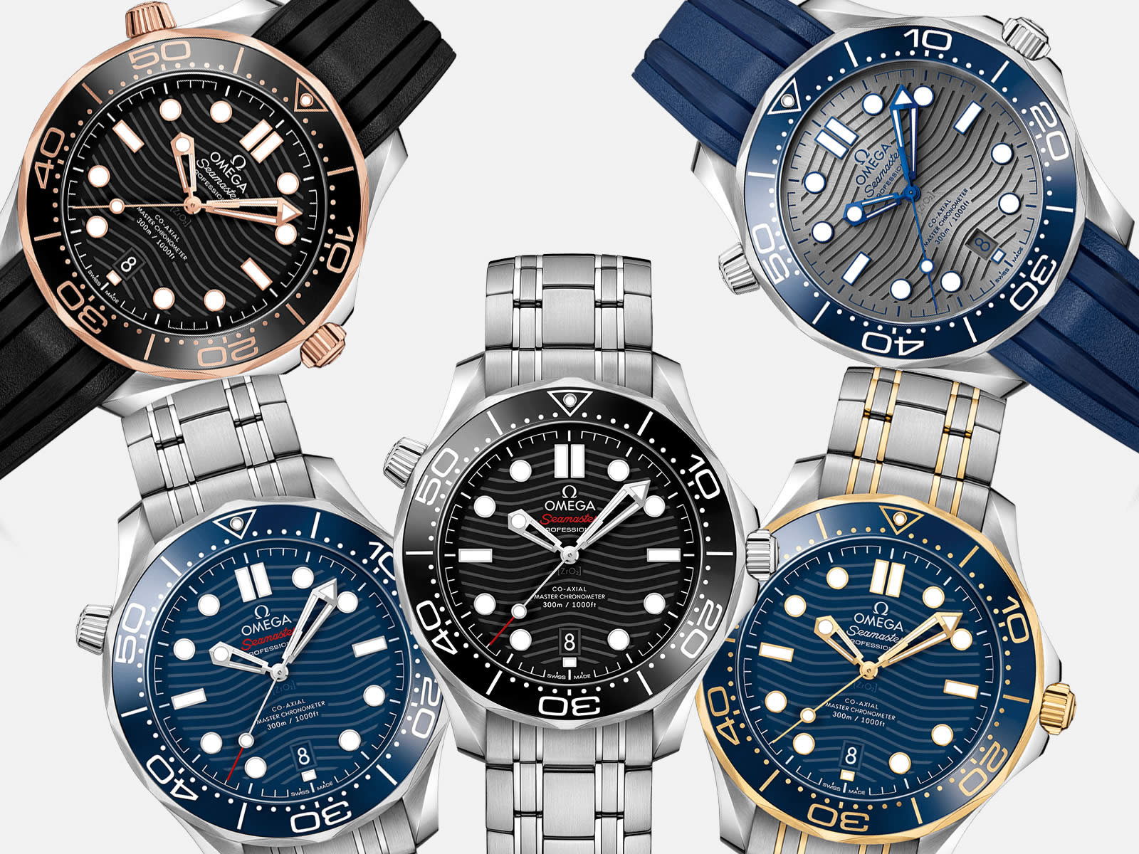 omega-seamaster-diver-300m-collection-1-.jpg