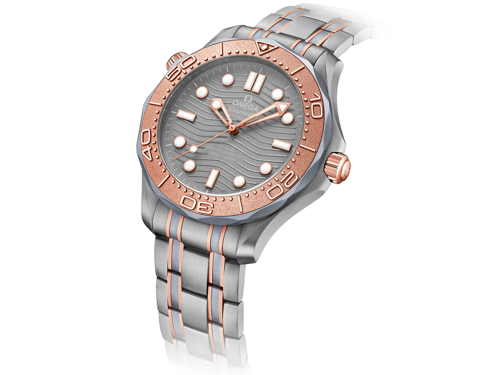 210-60-42-20-99-001-omega-seamaster-diver-300m-tantalum-2.jpg