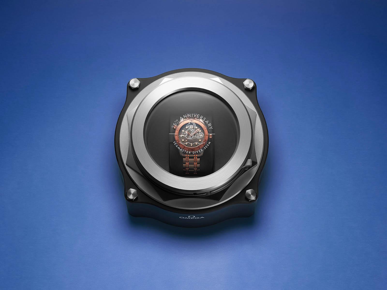 210-60-42-20-99-001-omega-seamaster-diver-300m-tantalum-3.jpg