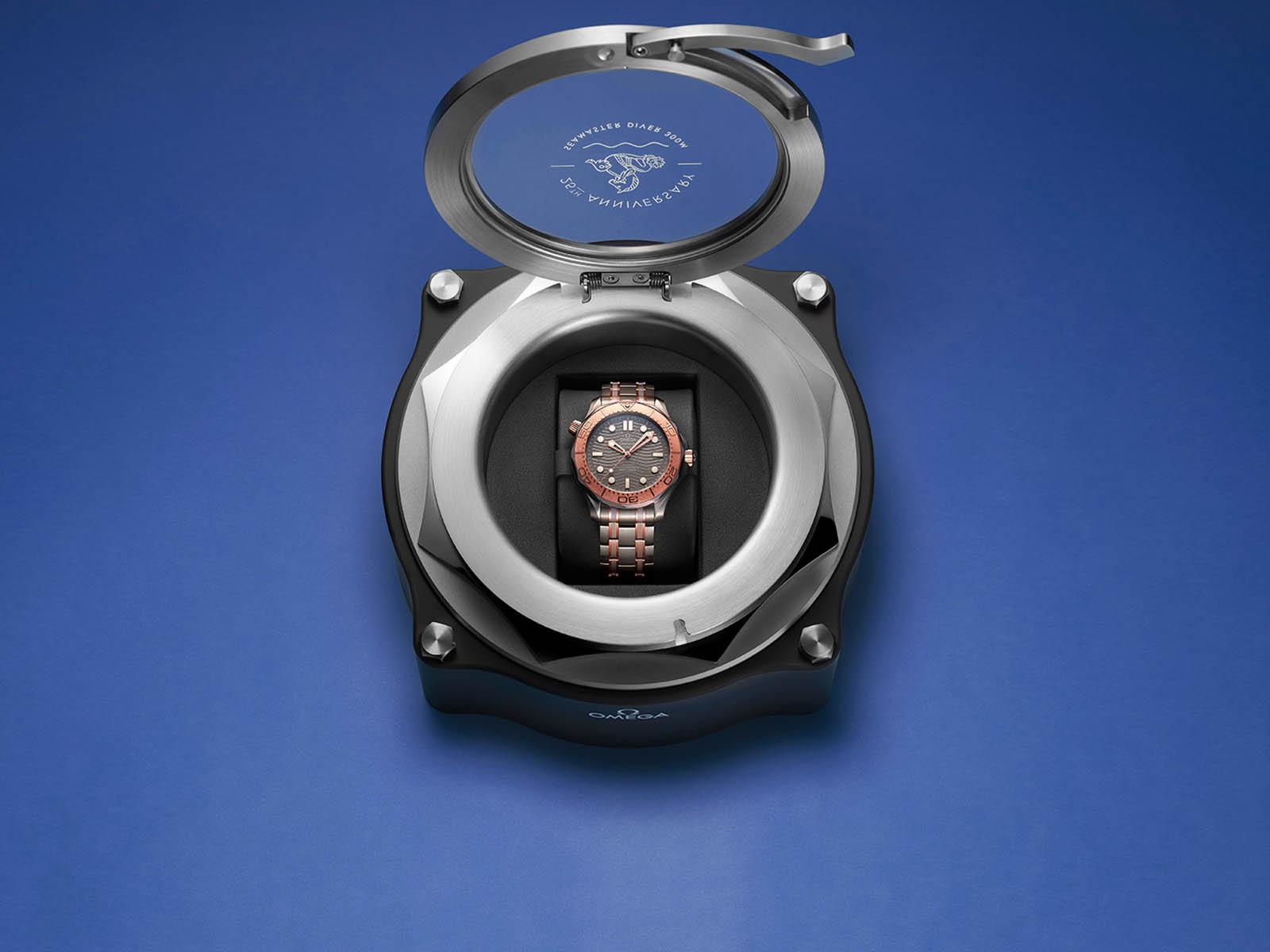 210-60-42-20-99-001-omega-seamaster-diver-300m-tantalum-4.jpg