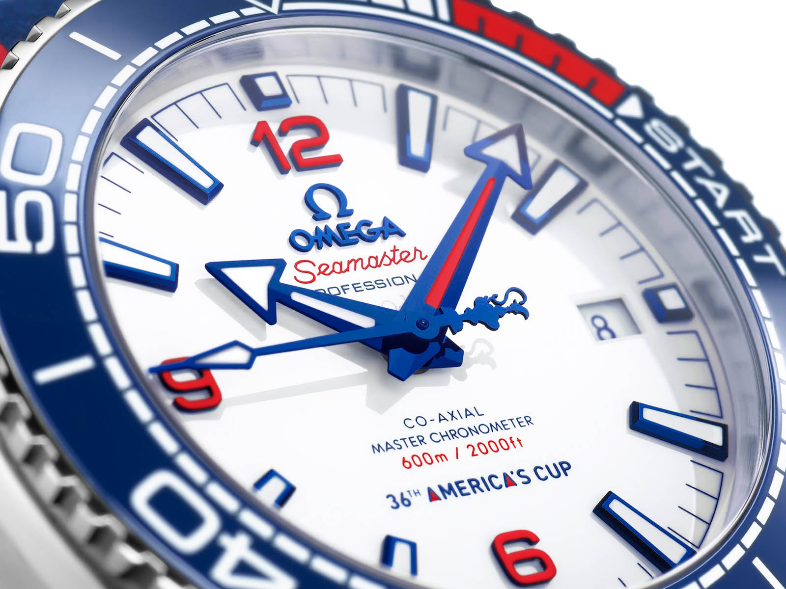 215-32-43-21-04-001-omega-seamaster-planet-ocean-36th-america-s-cup-4.jpg