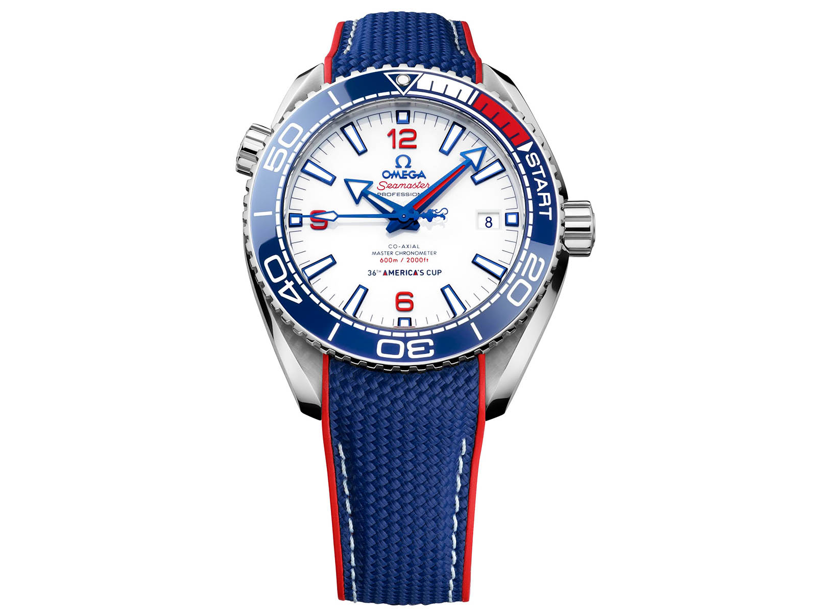 215-32-43-21-04-001-omega-seamaster-planet-ocean-36th-america-s-cup-5.jpg