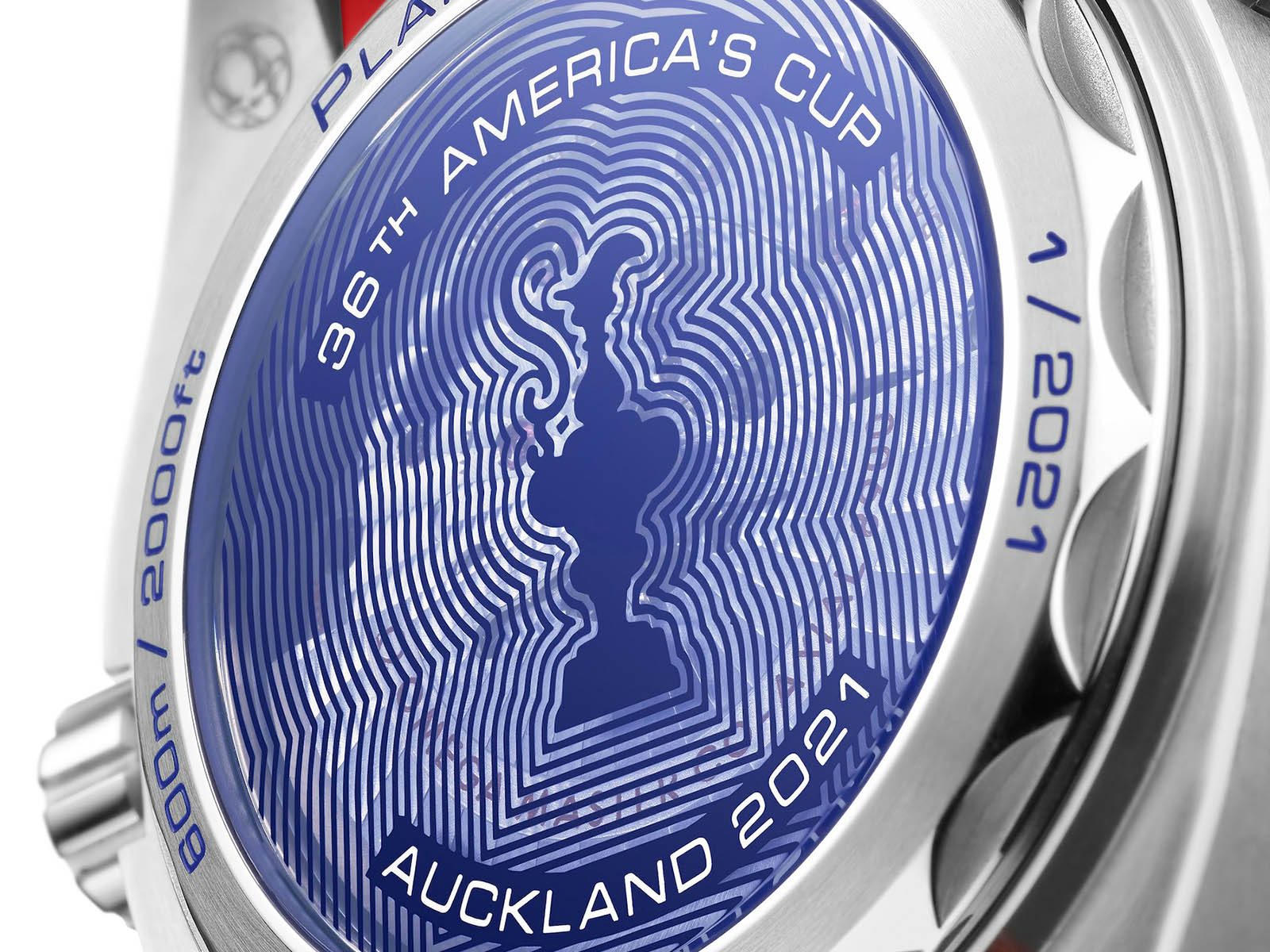 215-32-43-21-04-001-omega-seamaster-planet-ocean-36th-america-s-cup-6.jpg
