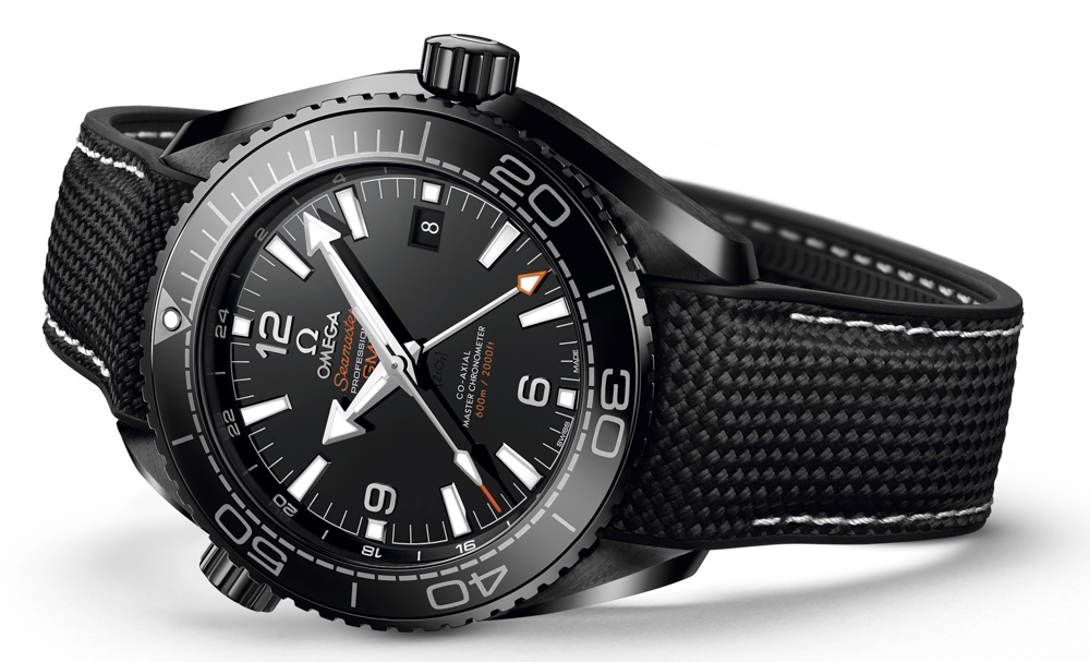 Omega-Seamaster-Planet-Ocean-Deep-Black-GMT-1.jpg