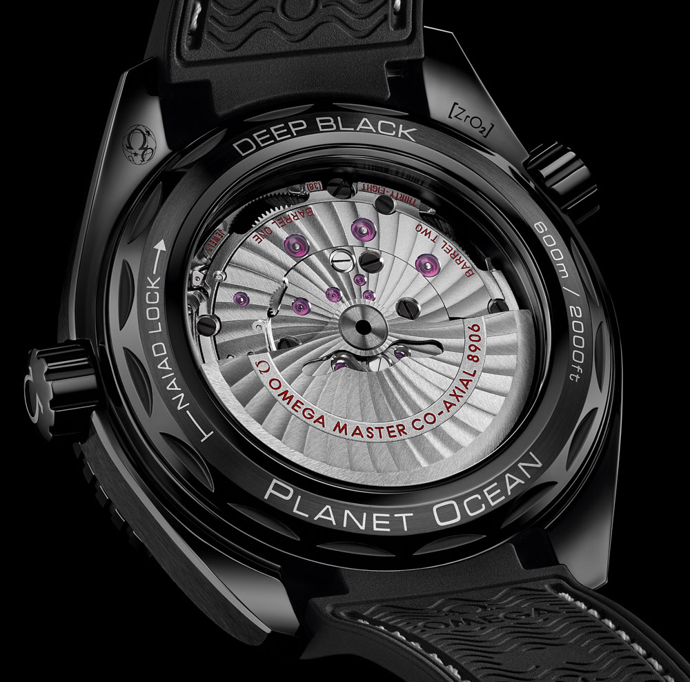 Omega-Seamaster-Planet-Ocean-Deep-Black-GMT-10.jpg